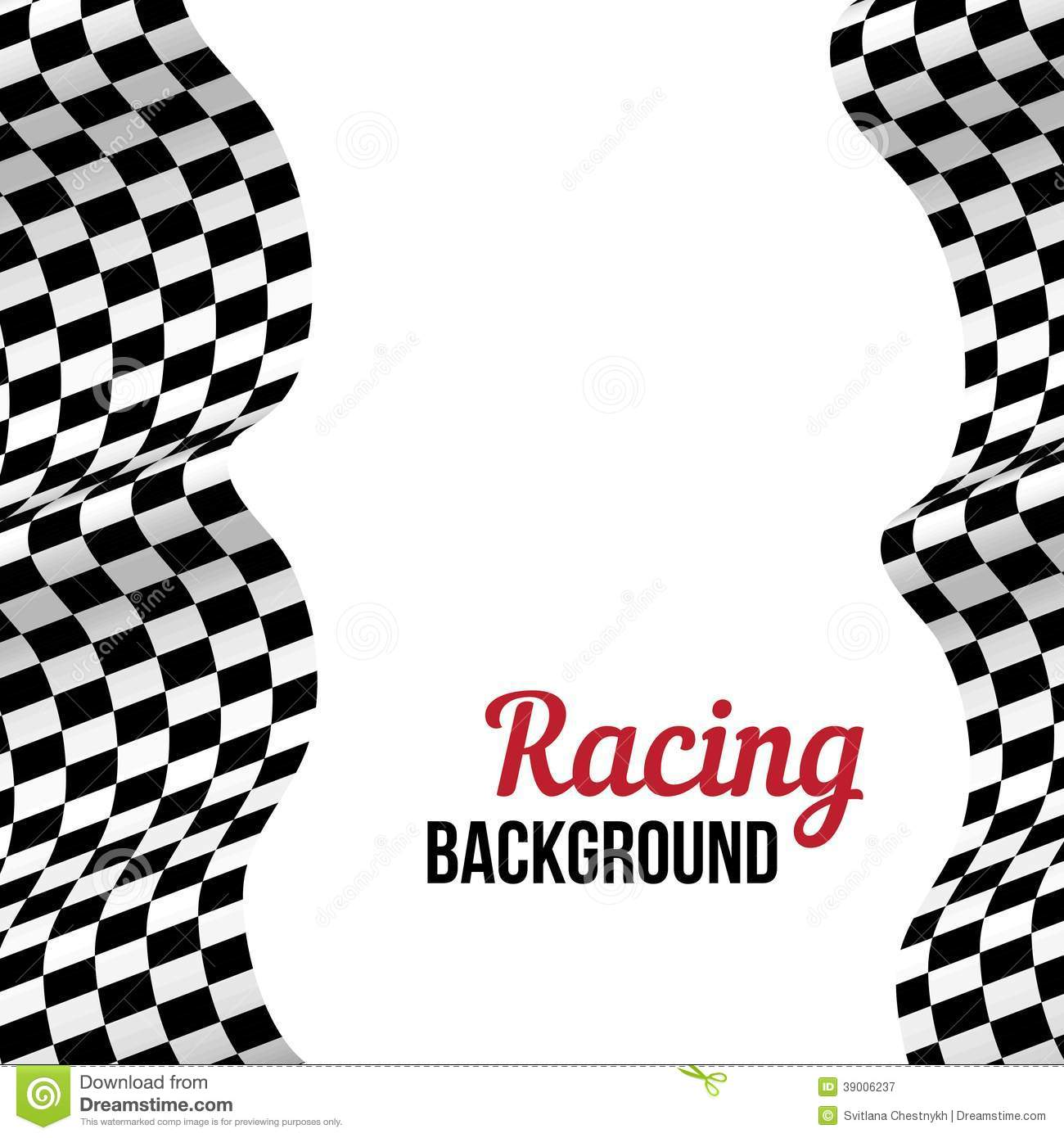 Bil 02 761 in addition Stock Car Coloring Pages likewise 2009 11 27 archive additionally Coloring Pages Book For Kids Boys   images Free Truck Coloring Pages 04 CPBKB in addition Motor racing flags clip art 14738. on nascar car illustration