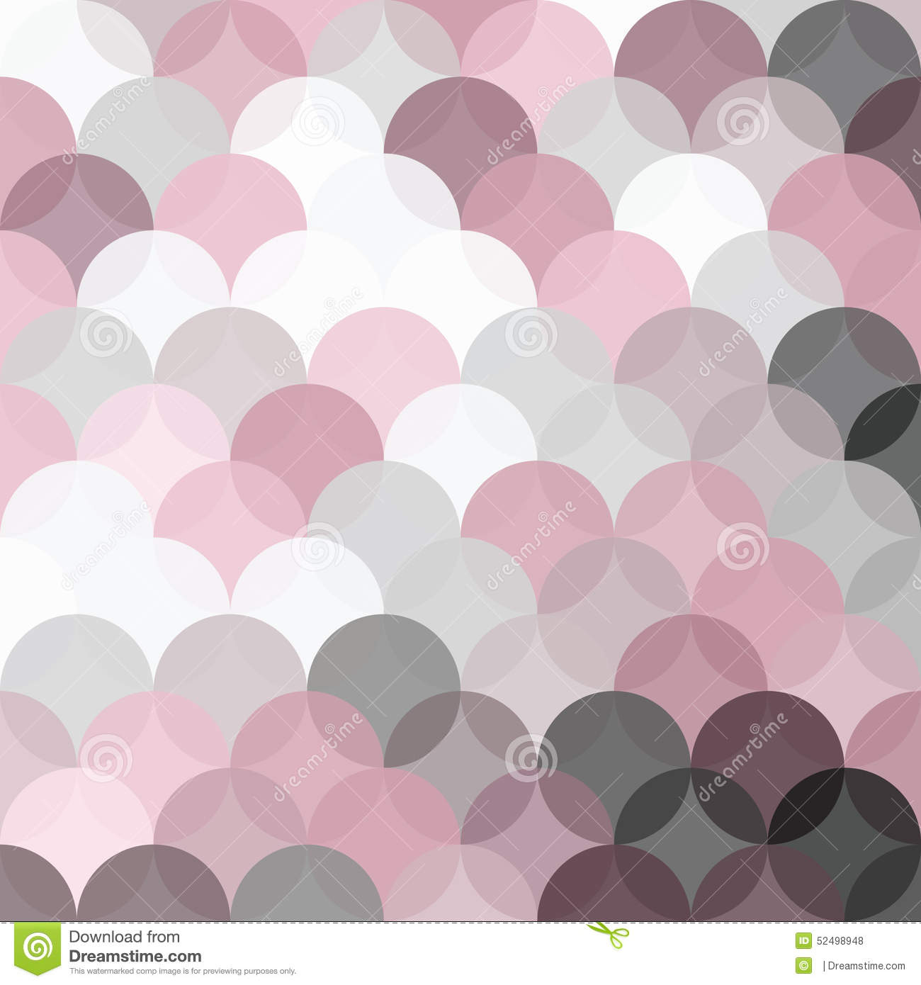 Background Circles Pattern With Transparent Pink And Grey. Green Velvet Couch. Pull Out Spice Cabinet. Shipping Container Houses. Rolled Arm Bench. Sw 7005. British Colonial Decor. Victorian Living Room Furniture. Contemporary Kitchens
