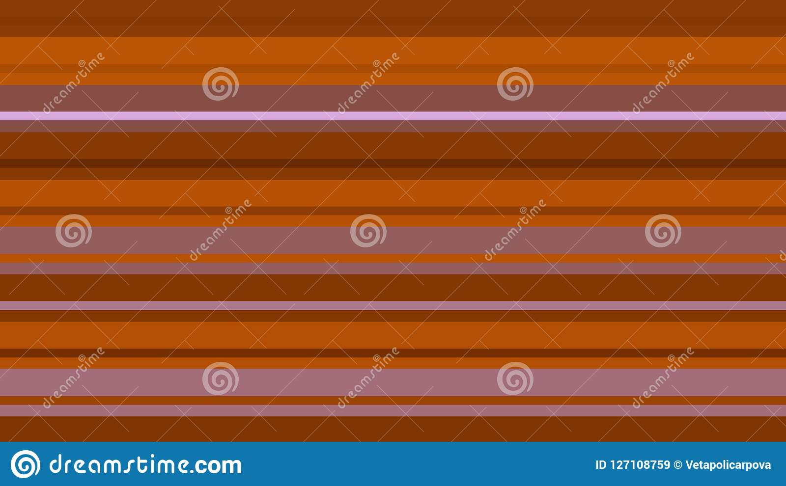Background With Color Lines Different Shades And Thickness Stock Illustration Illustration Of Texture Backgrounds 127108759