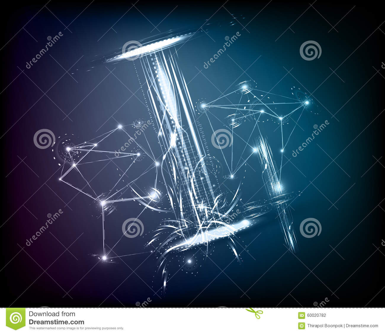 space technology and its effect on Uprising effect on the development of space research russian cosmism and its upri-sing effect on the develop- ence and technology.