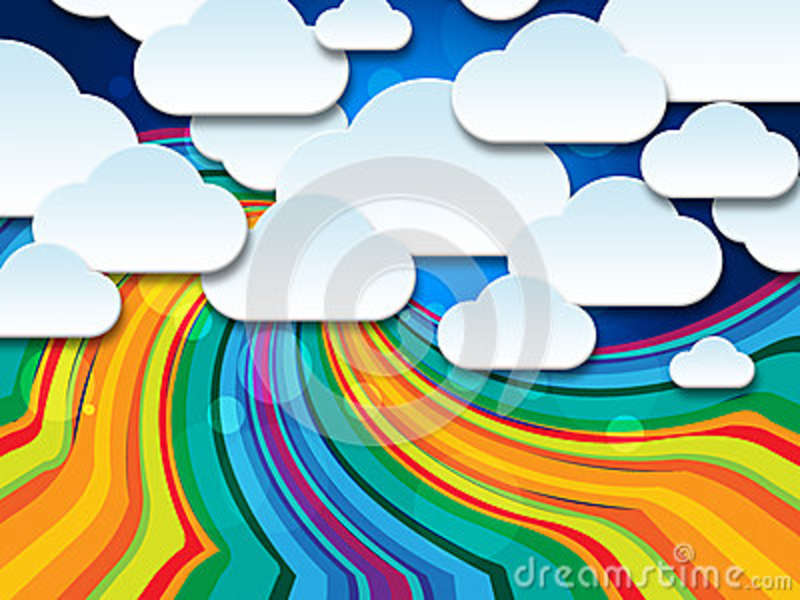Stock illustration background copyspace means copy space backgrounds