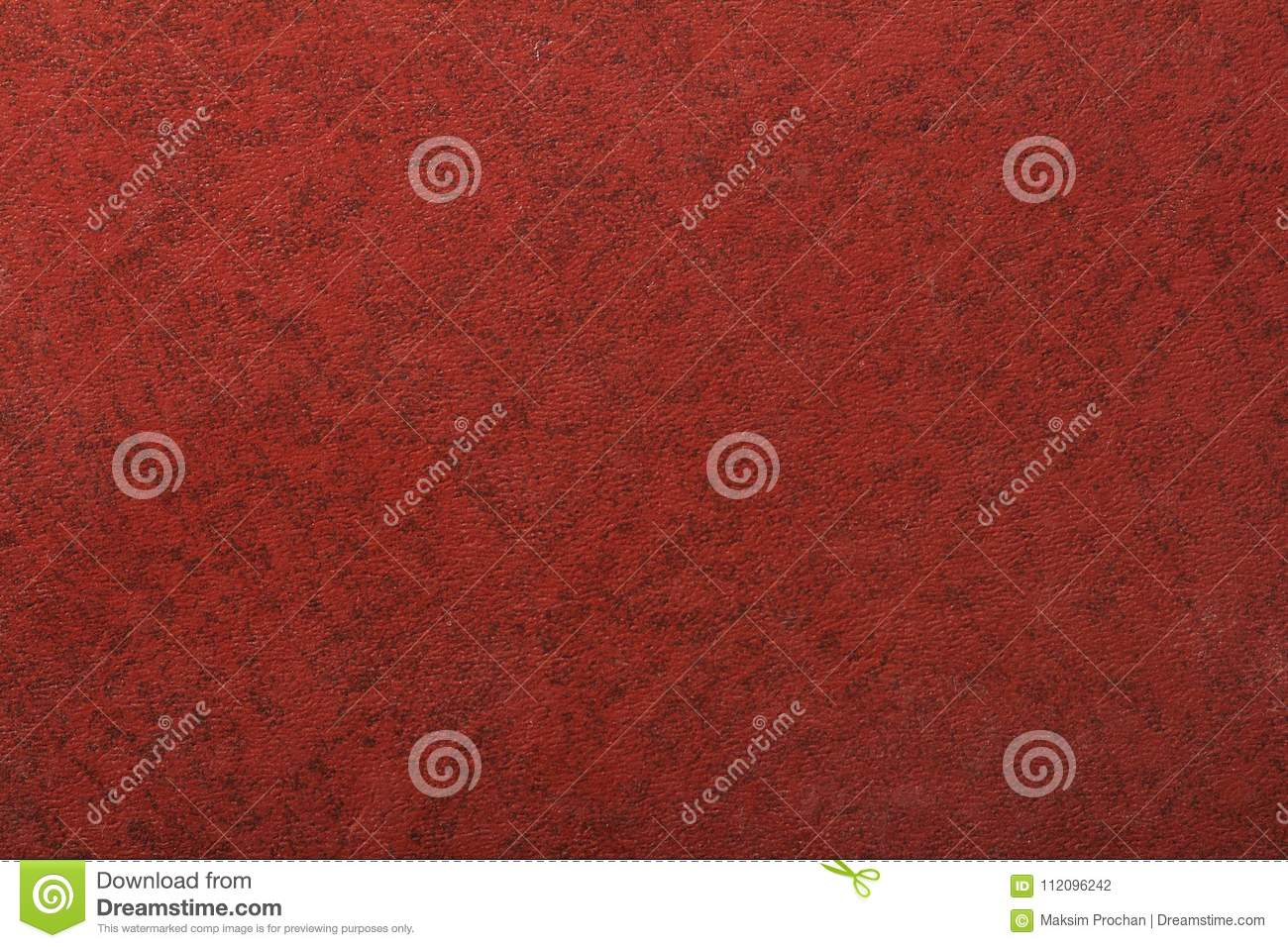 Background colorsd leather texture