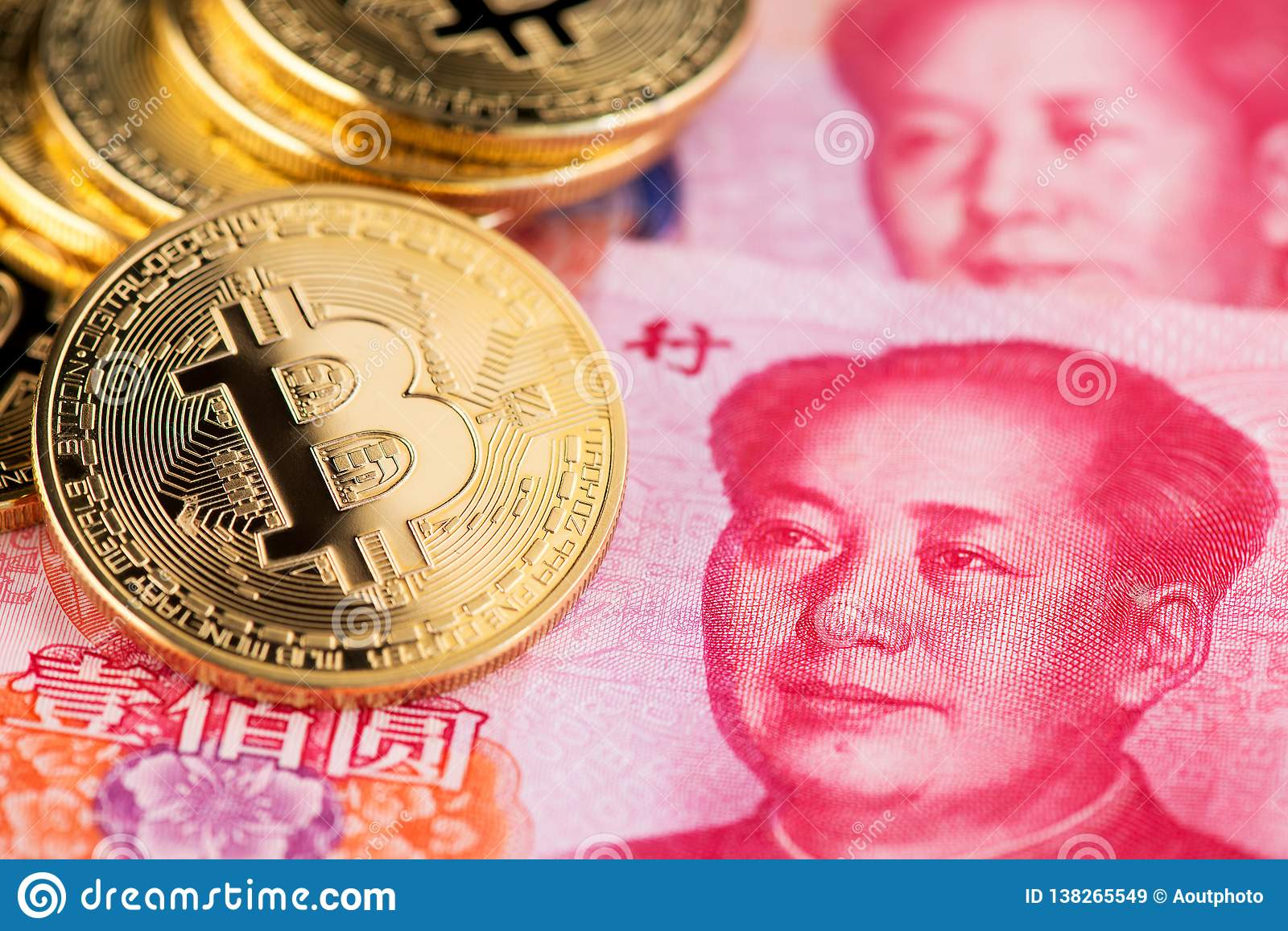 yuan coin cryptocurrency