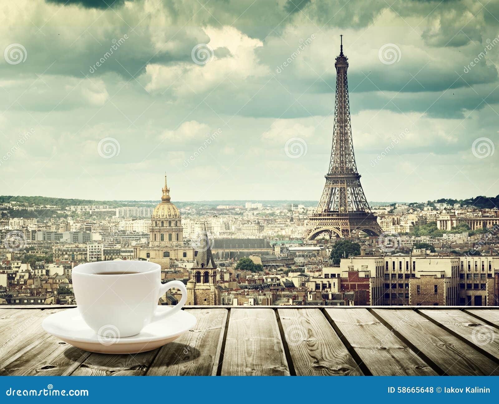 Eiffel tower hd wallpaper download loft wallpapers eiffel tower hd wallpaper download voltagebd Gallery