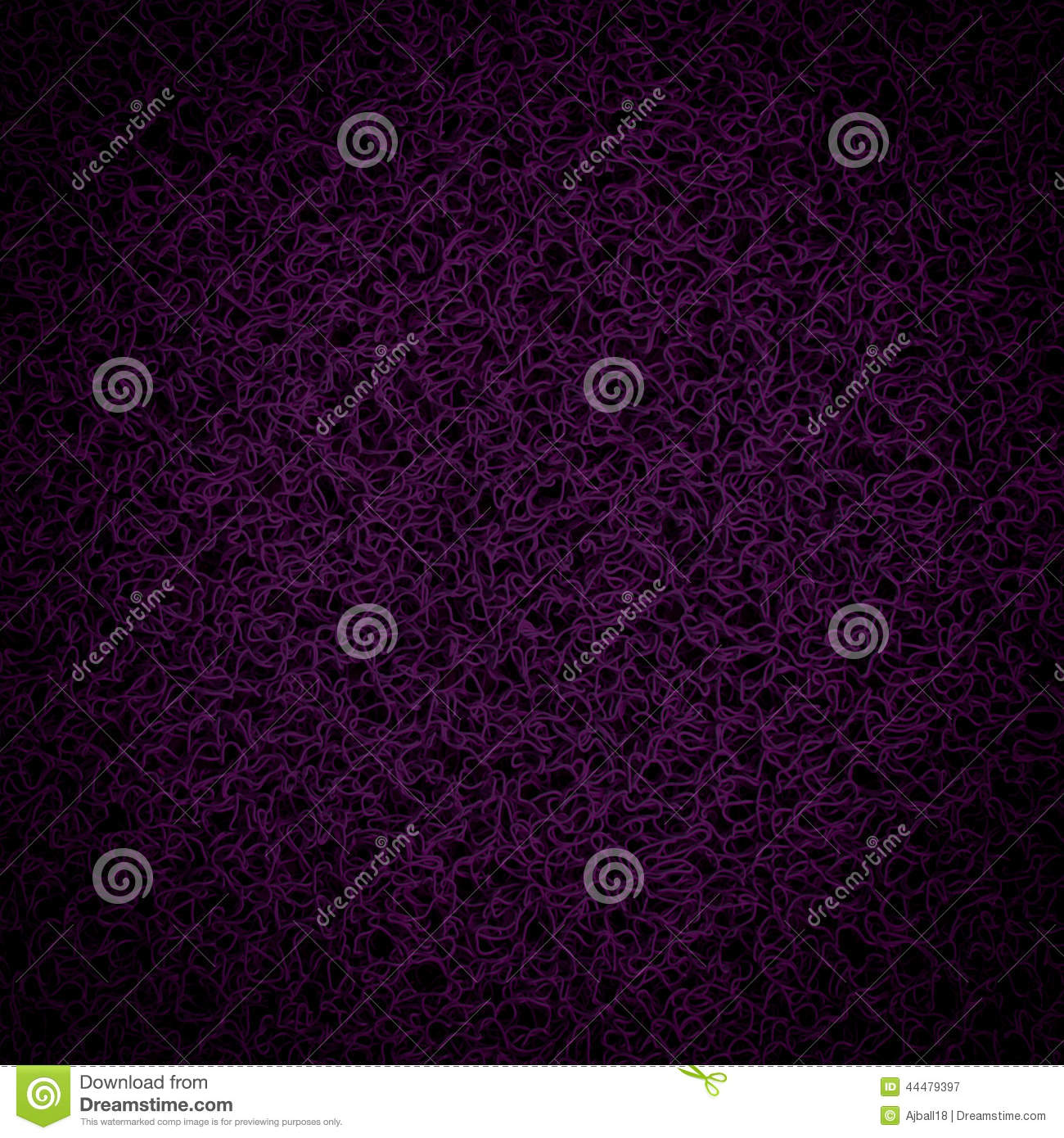 Background of dark purple carpet or foot scraper o stock for Dark purple carpet texture