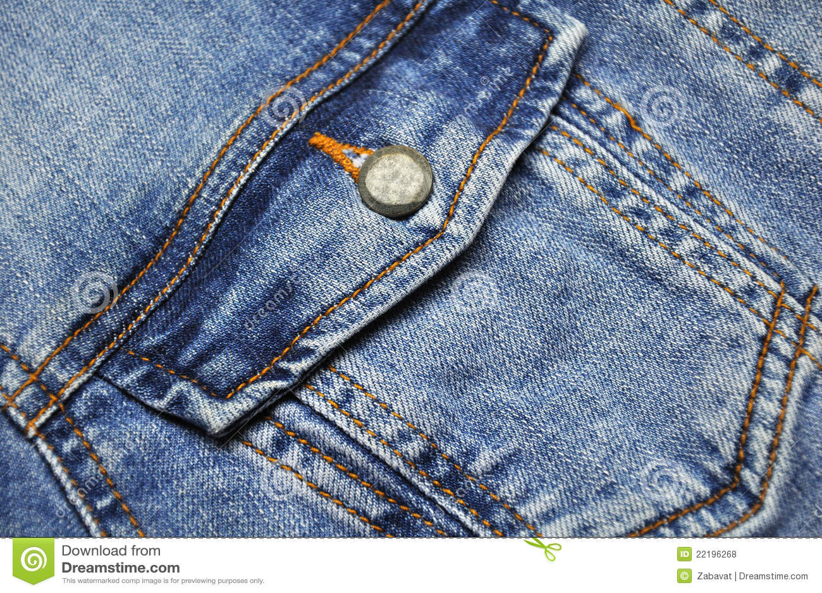 Background of denim pocket stock photo. Image of pocket - 22196268