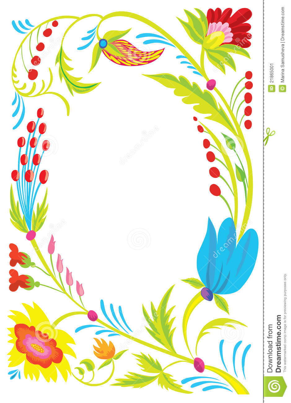 Beautiful Flower Design | www.pixshark.com - Images ...