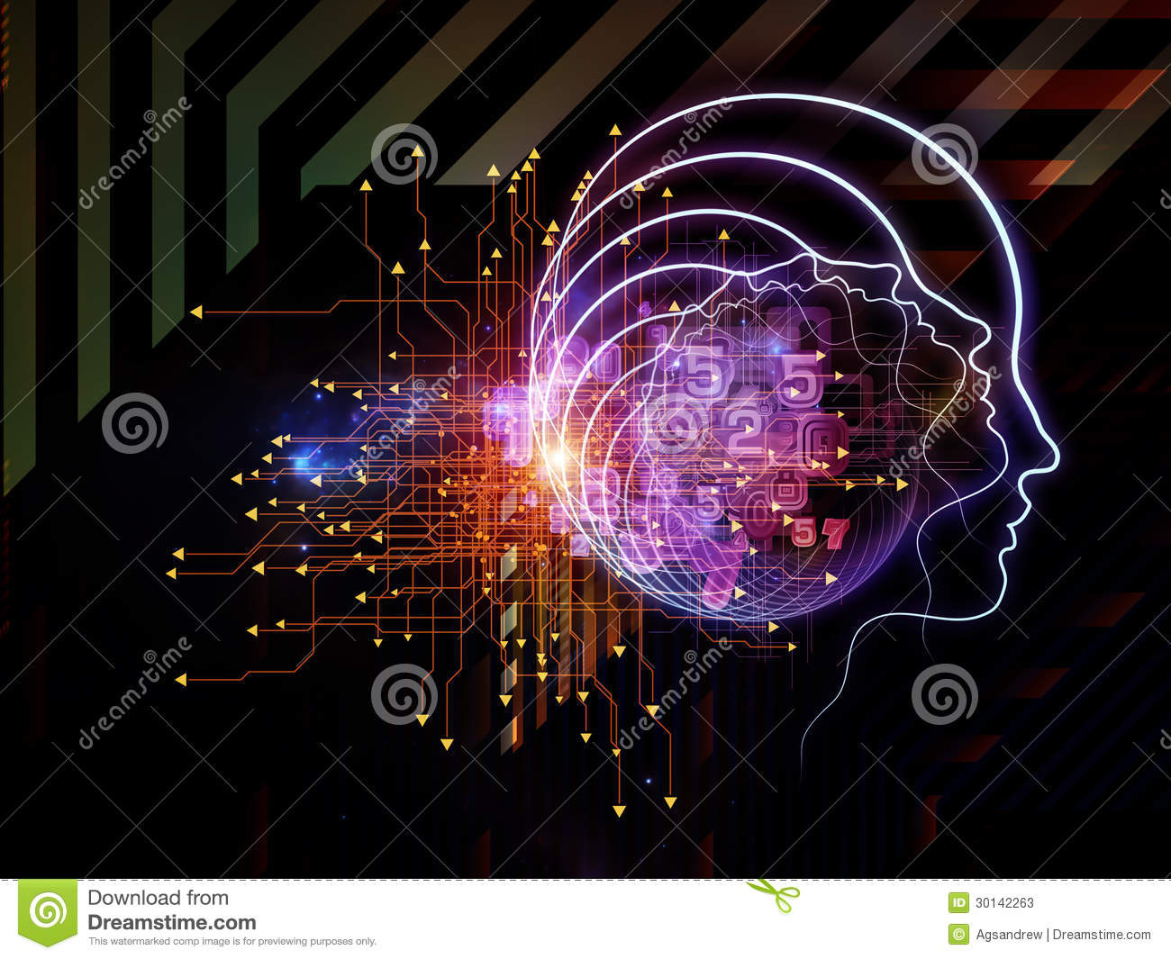 artificial intelligence and conscience As artificial intelligence starts to the rise of the conscious machines: how far should we are today and the rise of the conscience machines intelligence.