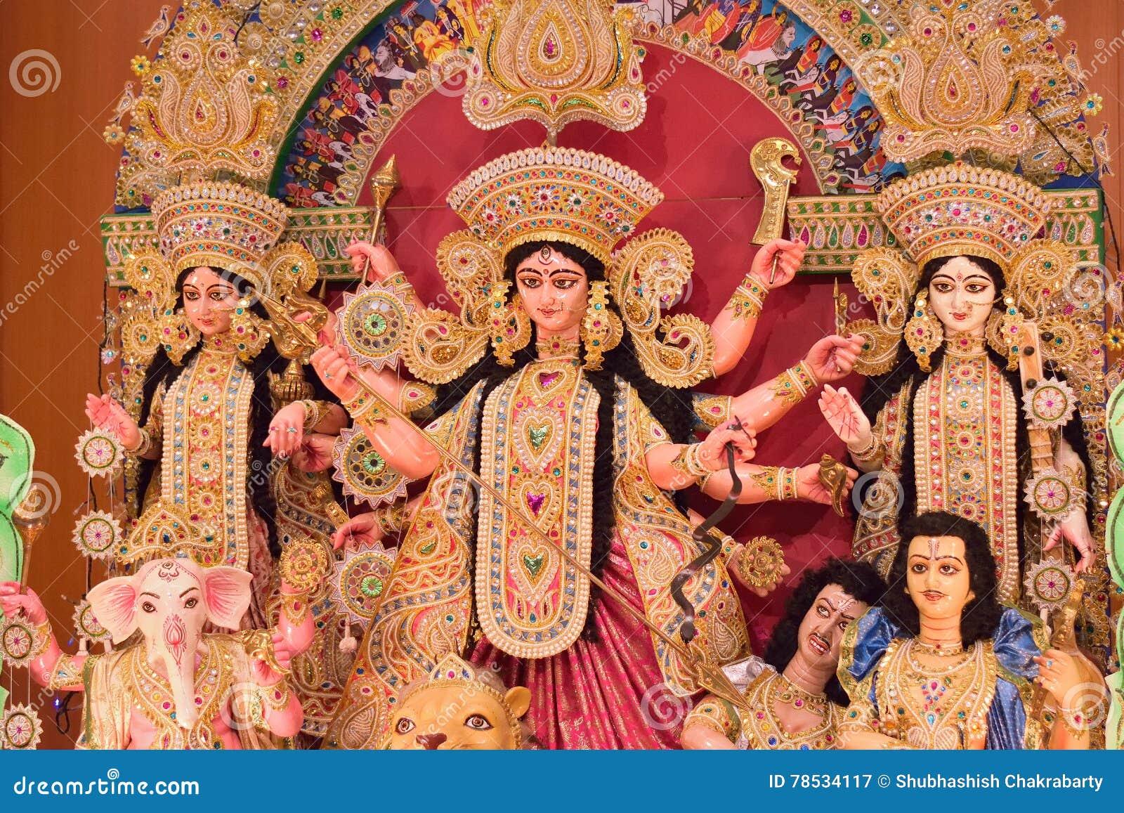 11 098 Durga Photos Free Royalty Free Stock Photos From Dreamstime