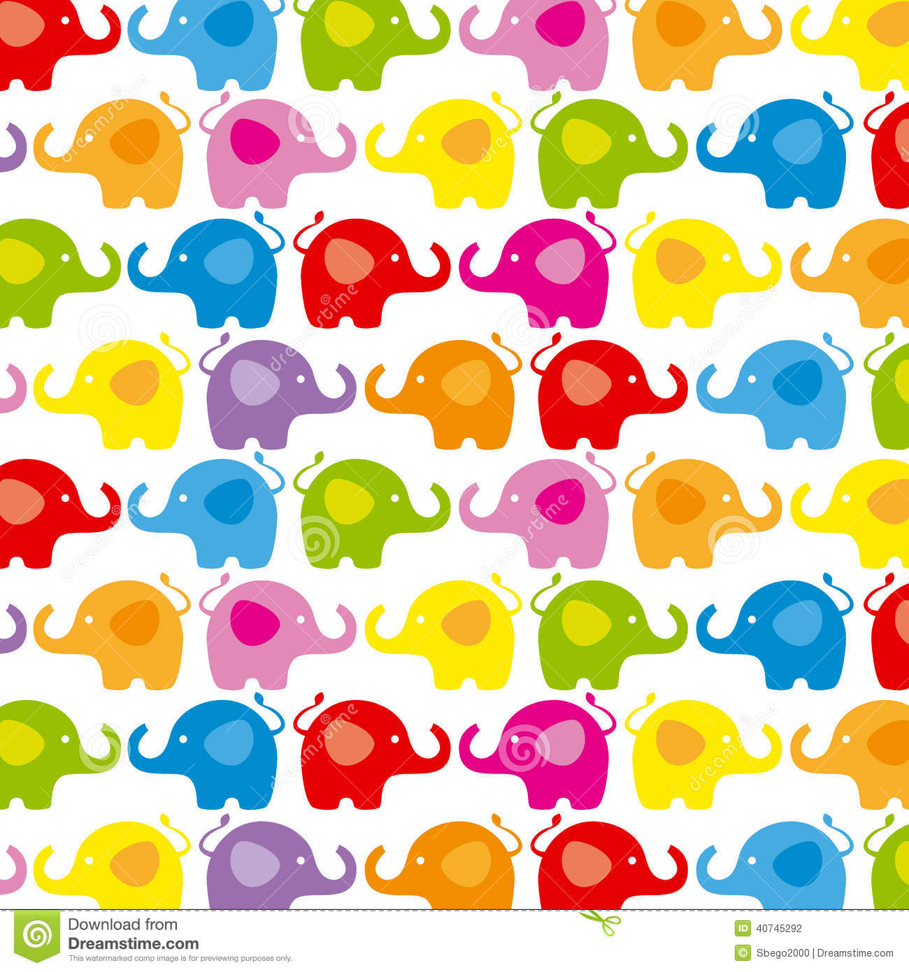 baby elephant iphone wallpapers