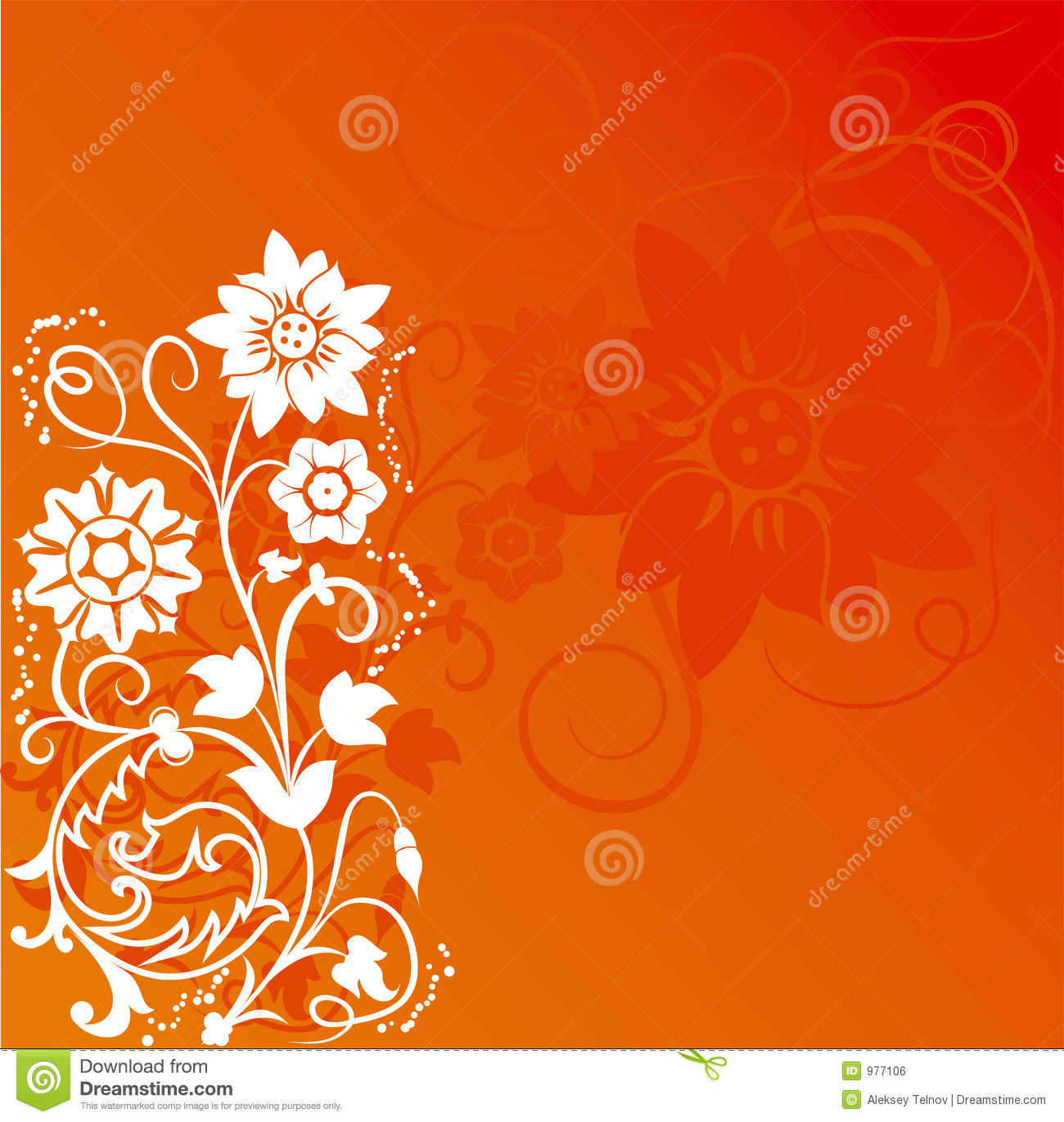 background flower  elements for design  vector royalty filigree vector artwork for free filigree vector artwork for free