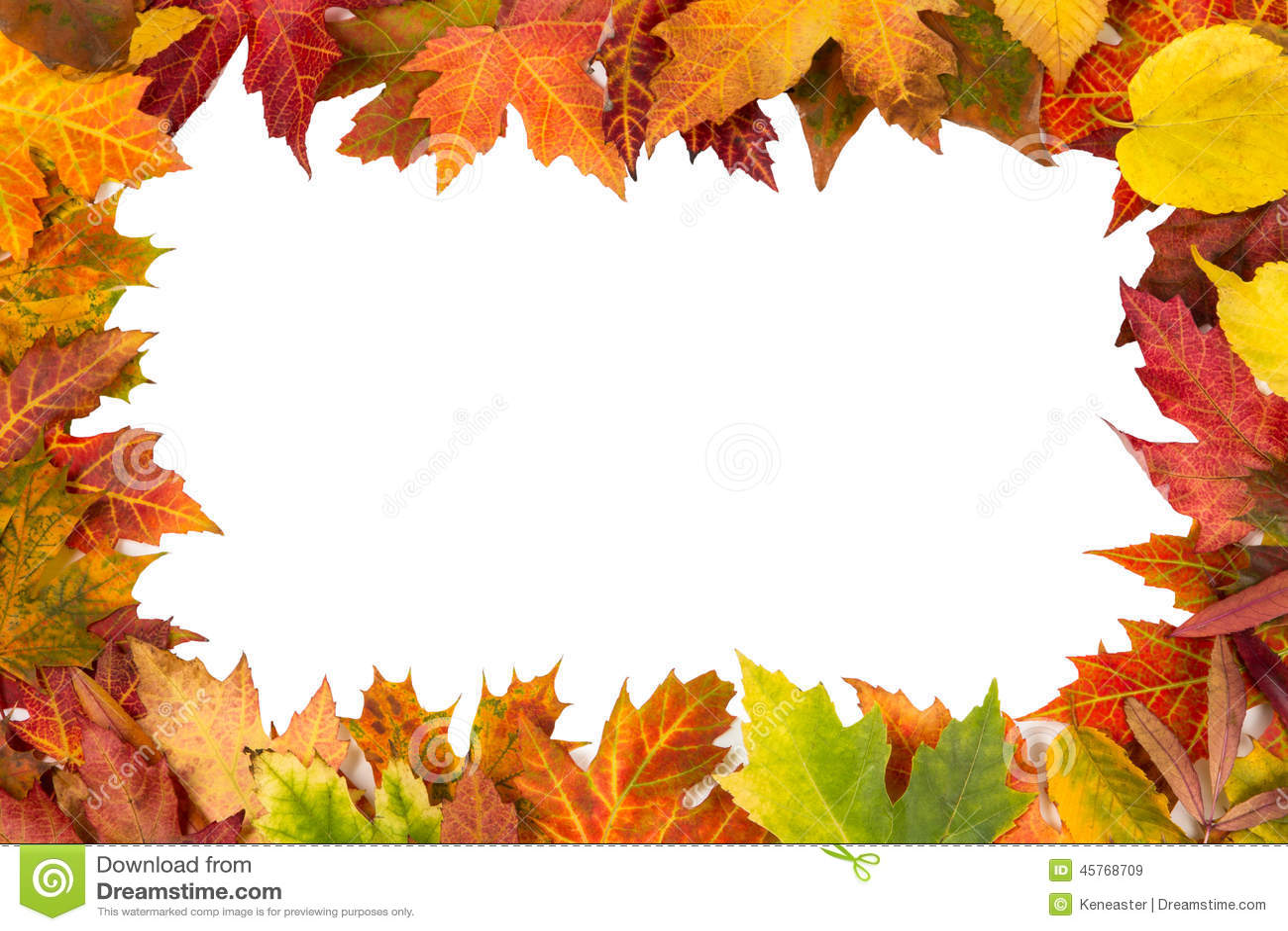 Autumn Weding Invitations 05 - Autumn Weding Invitations