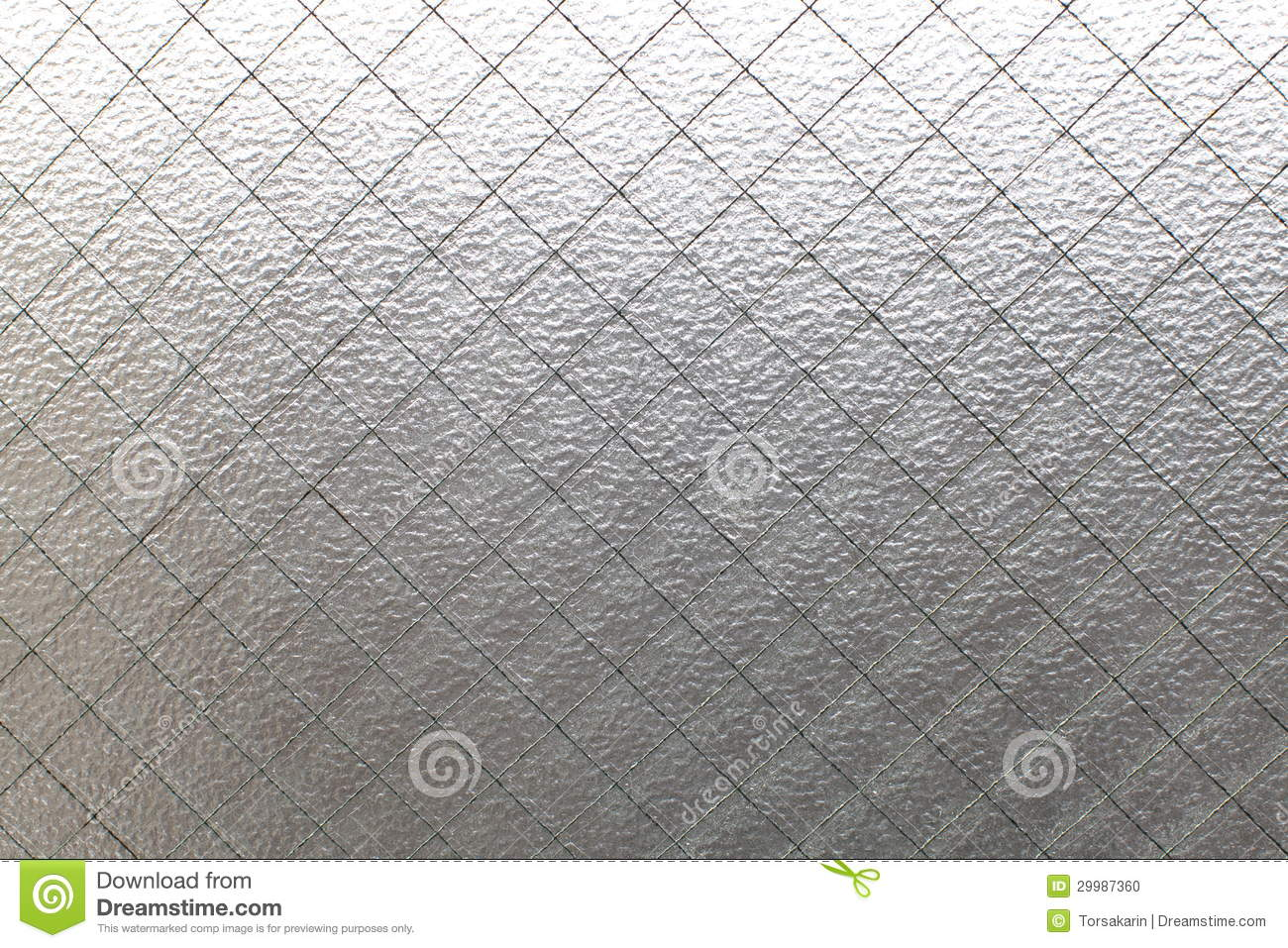 Frosted Glass Texture Stock Photo Image Of Pattern Design 29987360