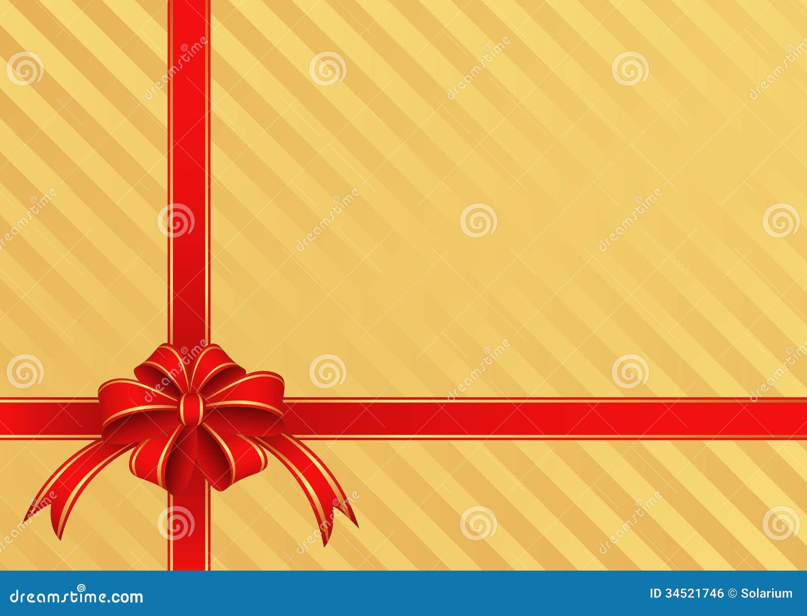 Background Gift Royalty Free Stock Image Image 34521746