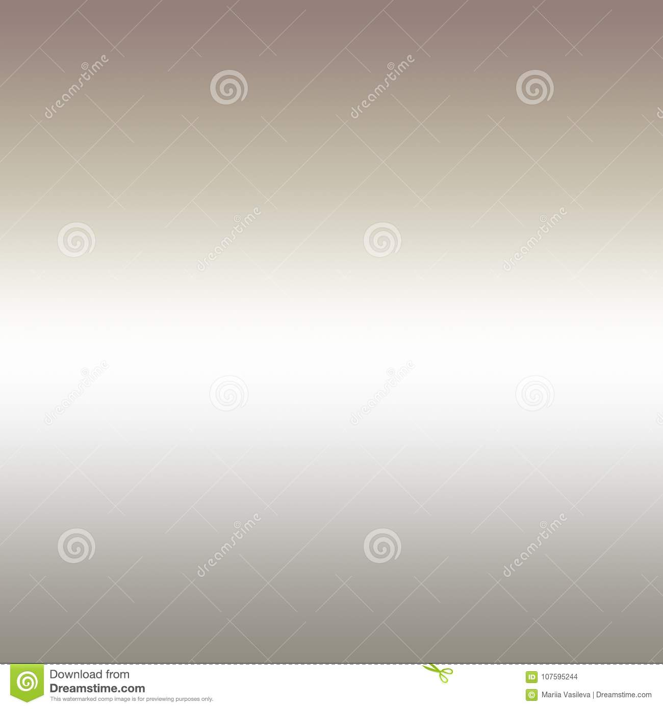 b280f7cd3006 BACKGROUND GOLD SILVER METAL TEXTURE Graphic Shiny Gradient Abstract ...
