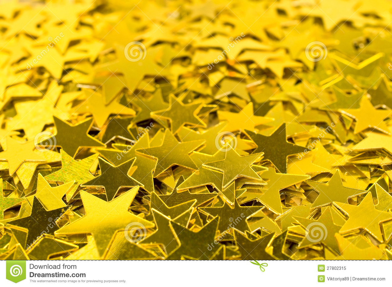 Background With Gold Stars Royalty Free Stock Photo ... - photo #27