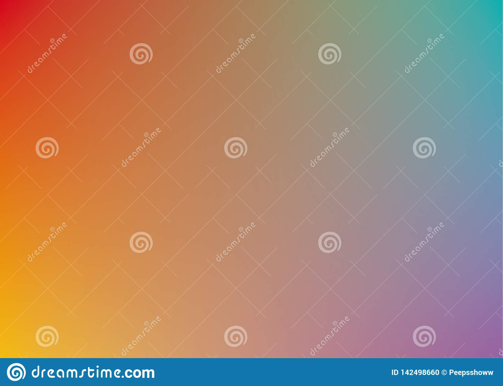 Background gradient abstract colofrul texture