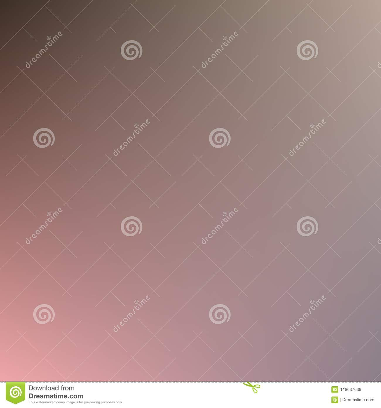 background modern and good looking grey and pink gradient background