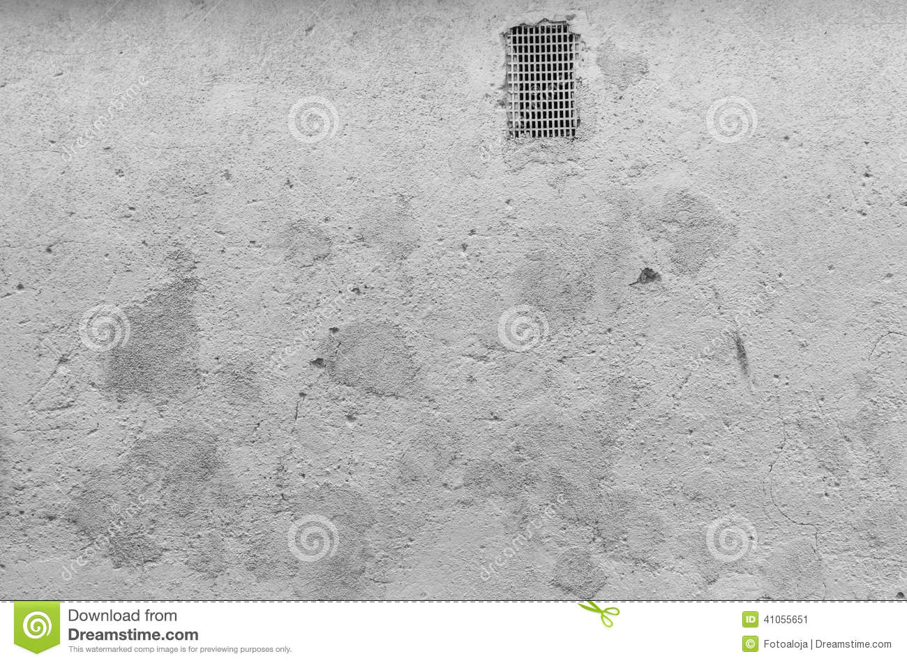 Background grunge exterior old dirty wall stock for Exterior background