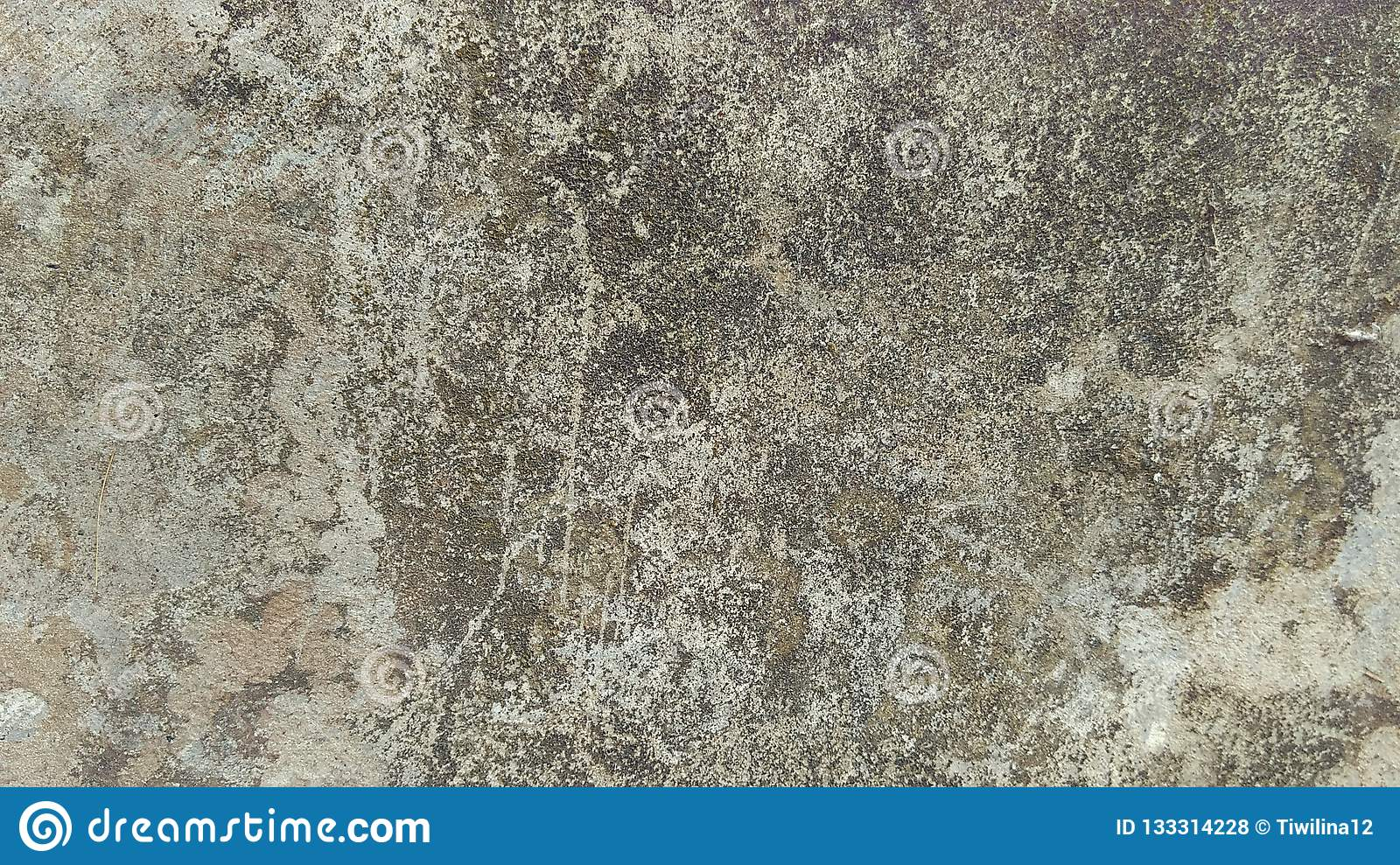 Background grunge texture-texture of concrete floor background for creation abstract
