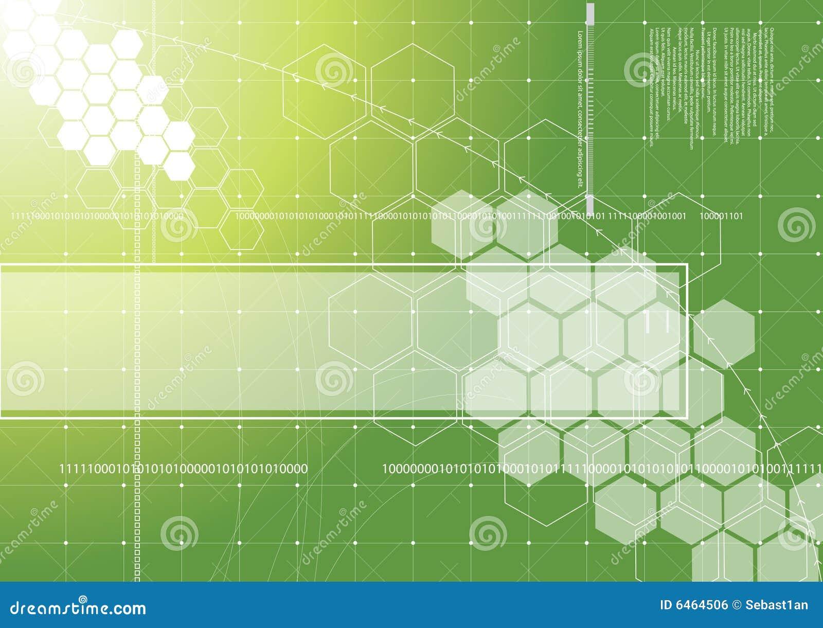 Glossy Tabs For Website Navigation Stock Vector Illustration Of