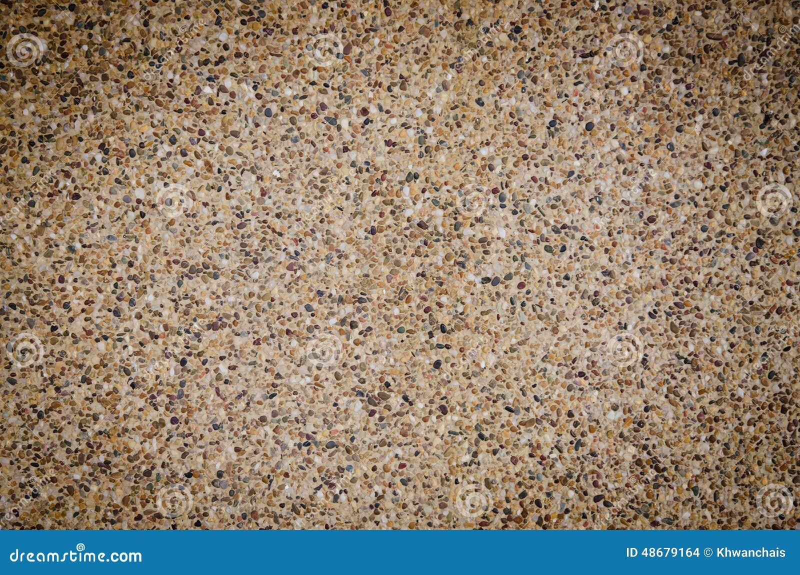 terrazzo floor background stock - photo #32