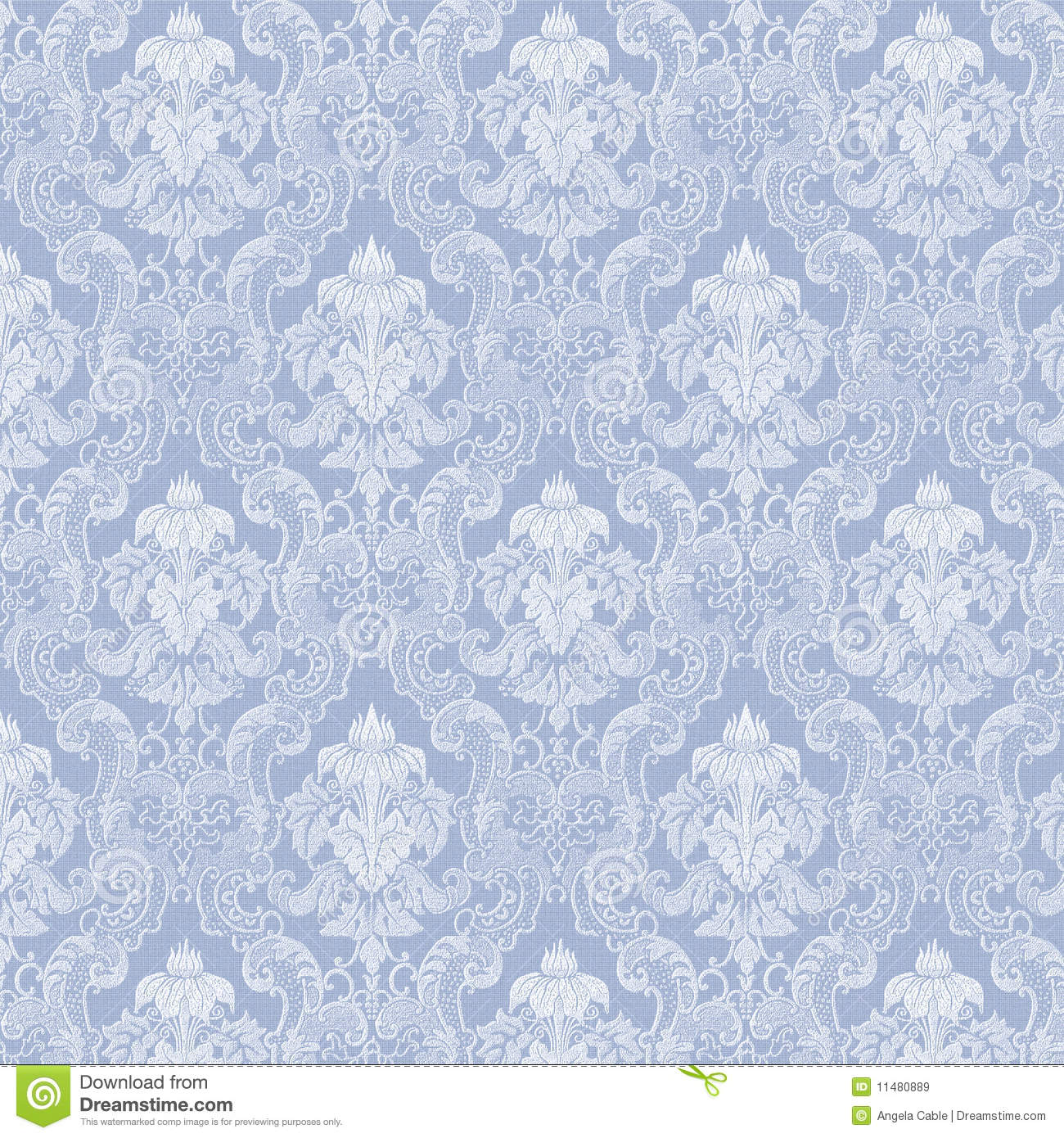 Design Patterns For Invitation Cards was beautiful invitation example