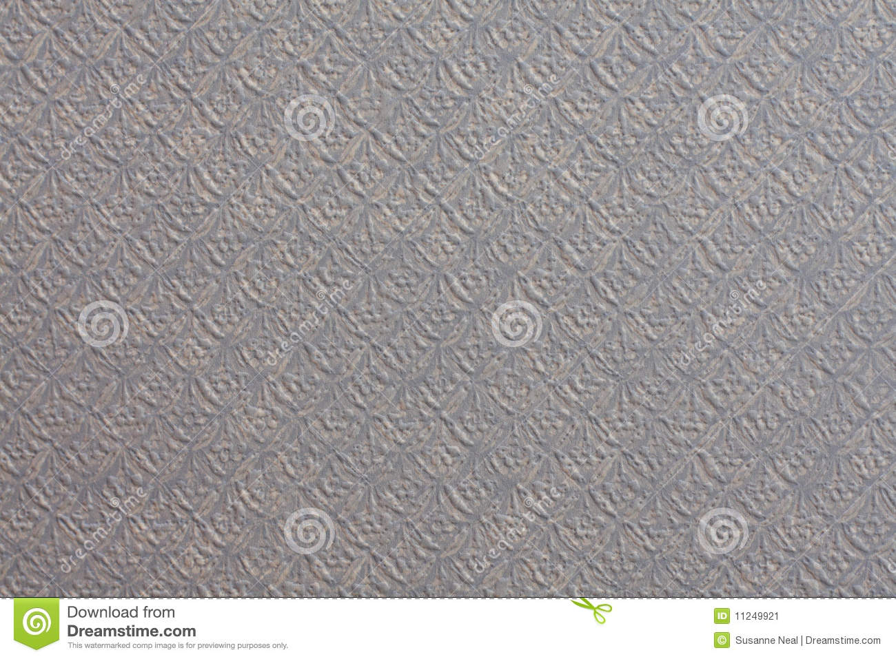 Background Light Blue / Gray Texture Stock Image - Image ...