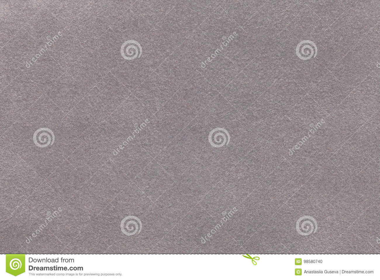 2 490 Gray Velvet Texture Photos Free Royalty Free Stock Photos From Dreamstime