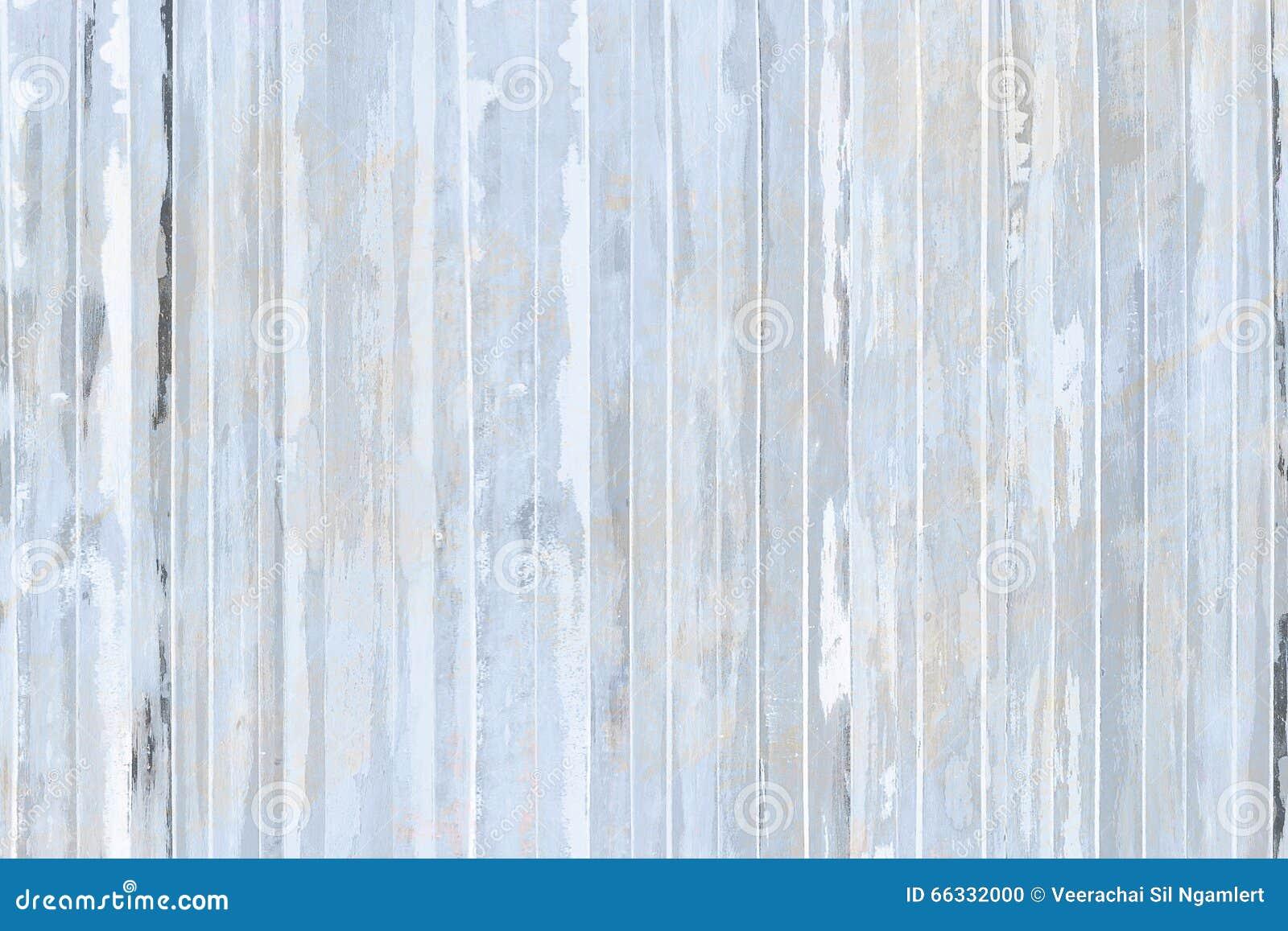 Background Light Wood Paneling Comfortable Light Stock Photo
