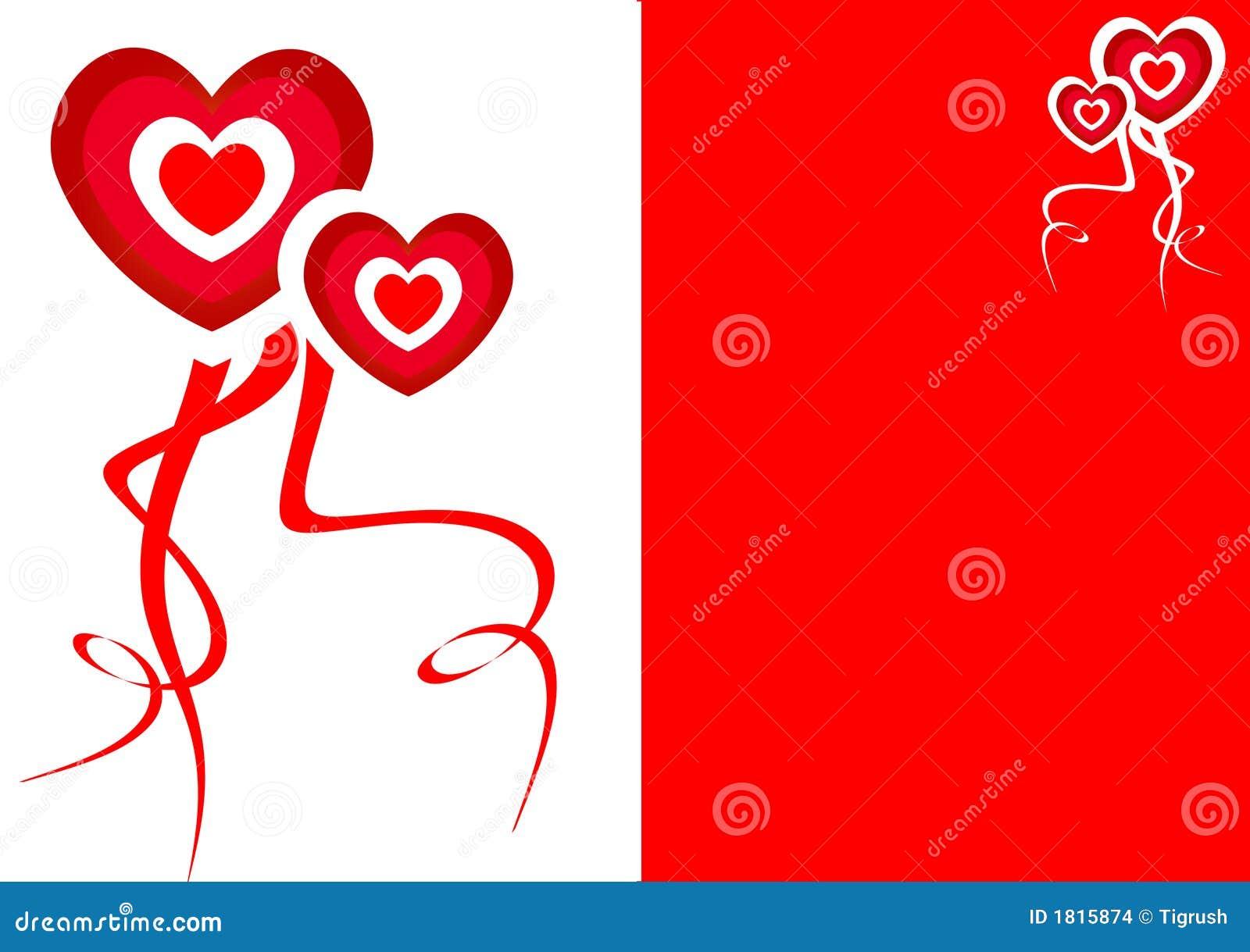 Tarjetas de amor online dating