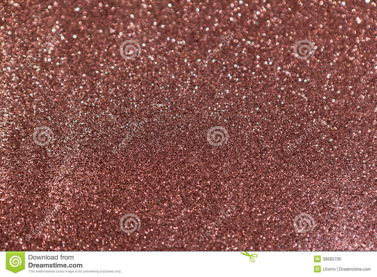 Background Maroon Brown With Sparkles Stock Photo Image
