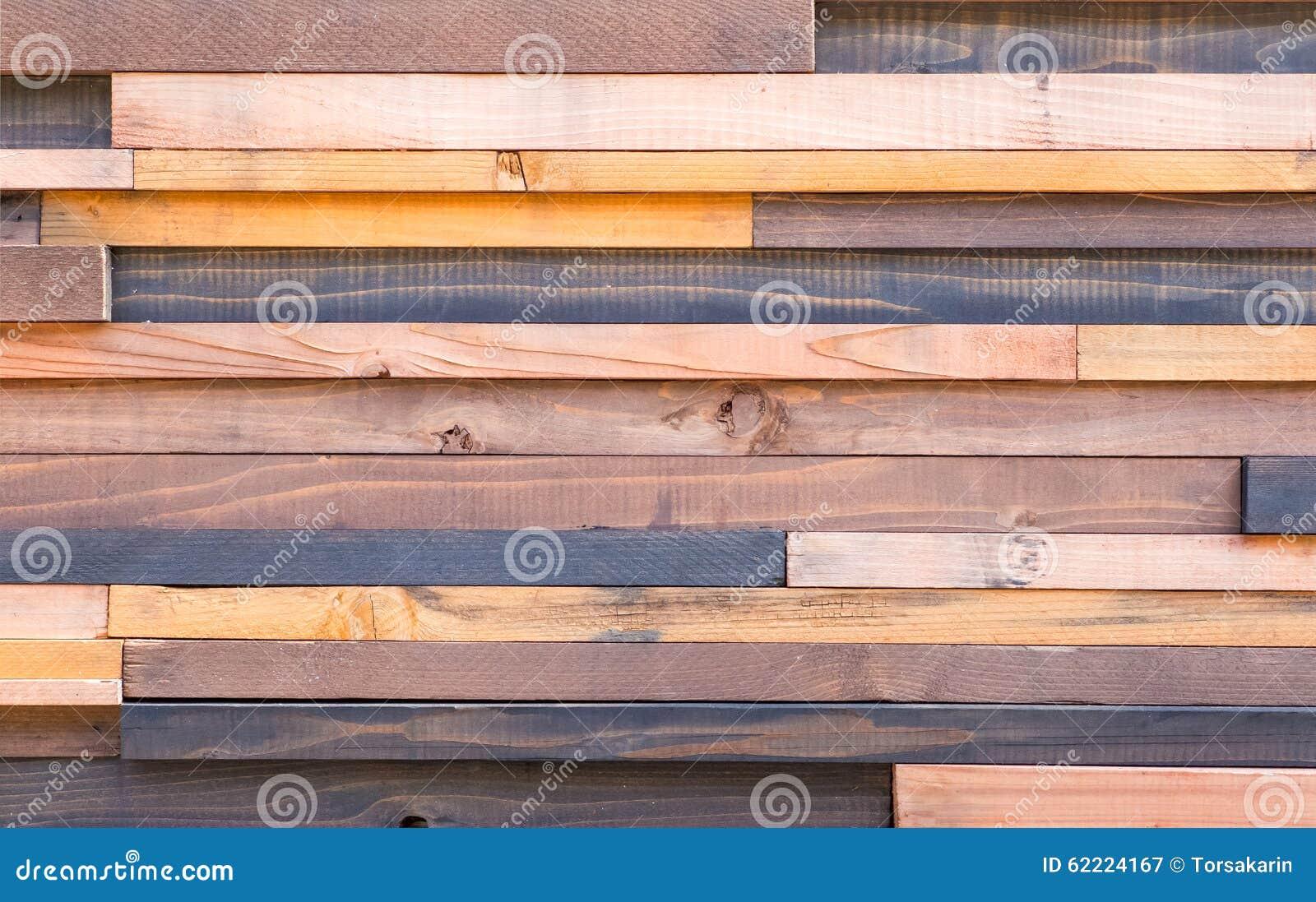 Modern Wood Wall modern wood wall stock photo - image: 41603883