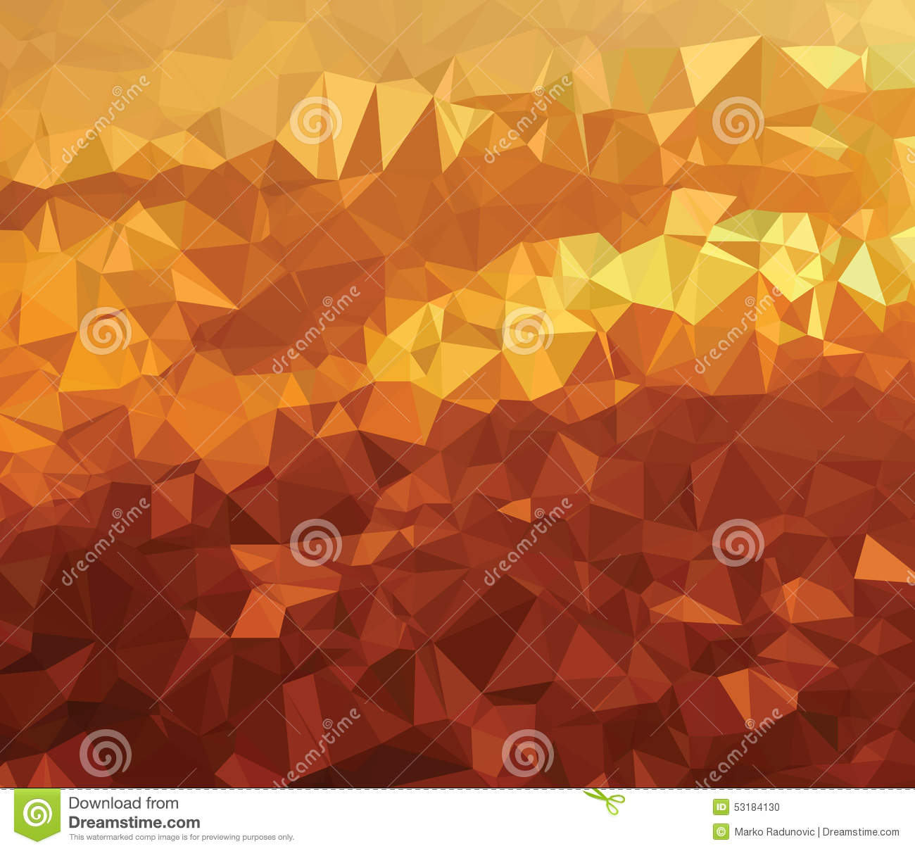 Download Background Modern Texture Triangle Geometry New World Future Stock Illustration - Illustration of digital, christmas: 53184130