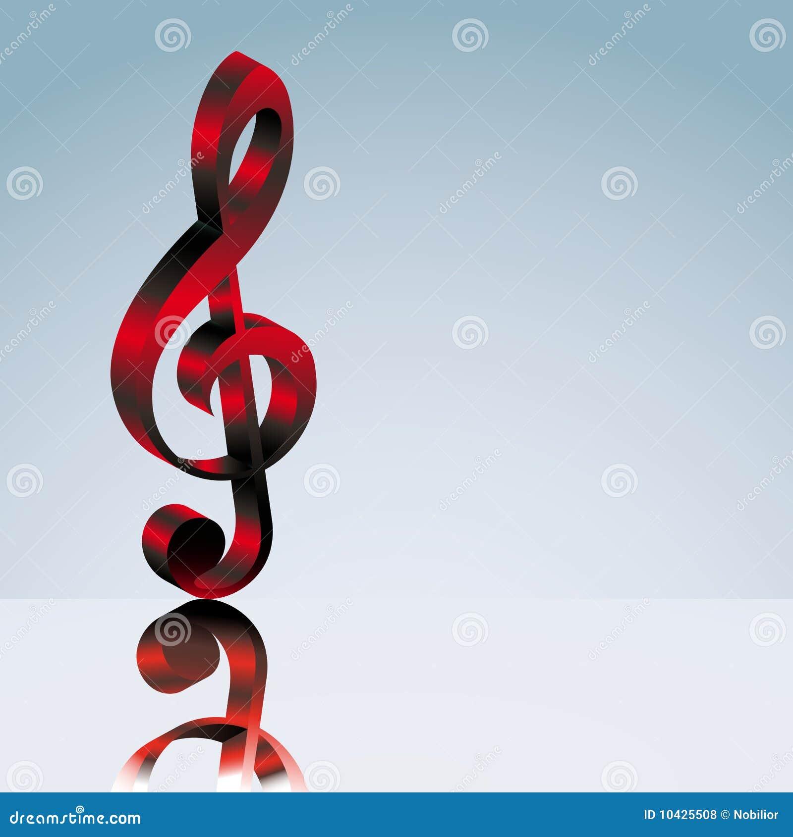 Image Result For Download Background Instrumental Musica