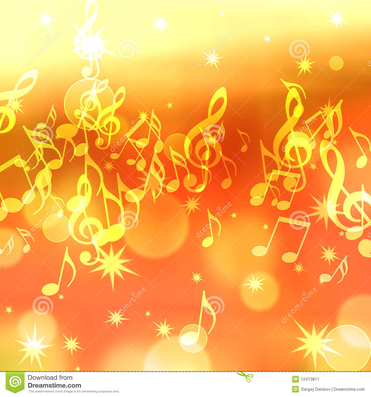 Image Result For Royalty Free Magical Music
