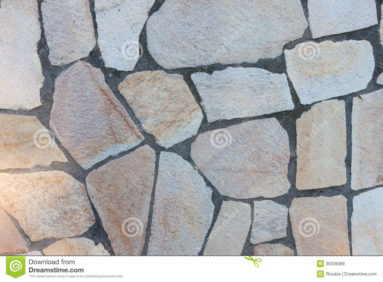 Natural Stone Texture : Background of natural stone texture royalty free stock