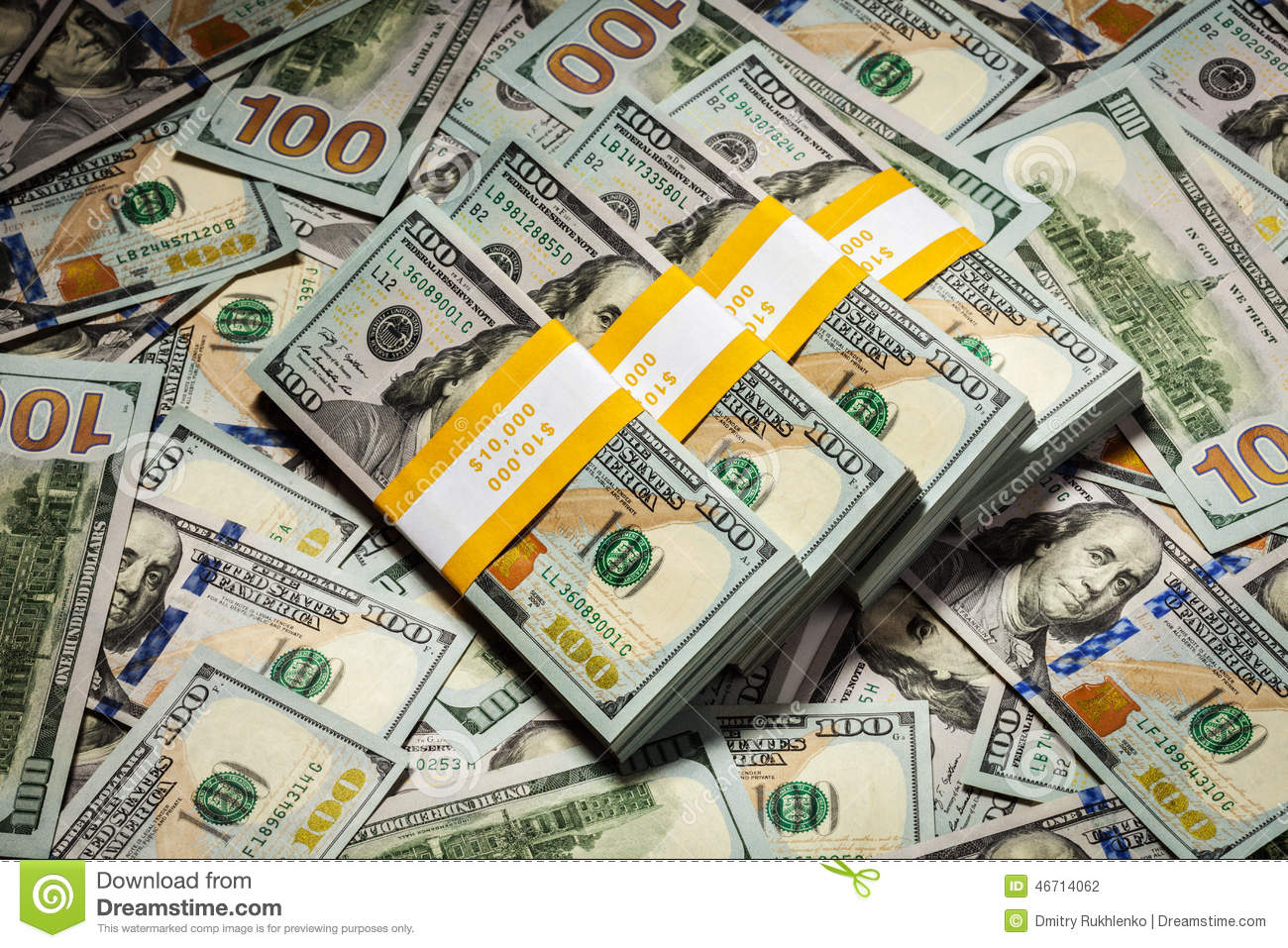 background of new 100 us dollars banknotes bills stock background of new 100 us dollars 2013 banknotes stock 997