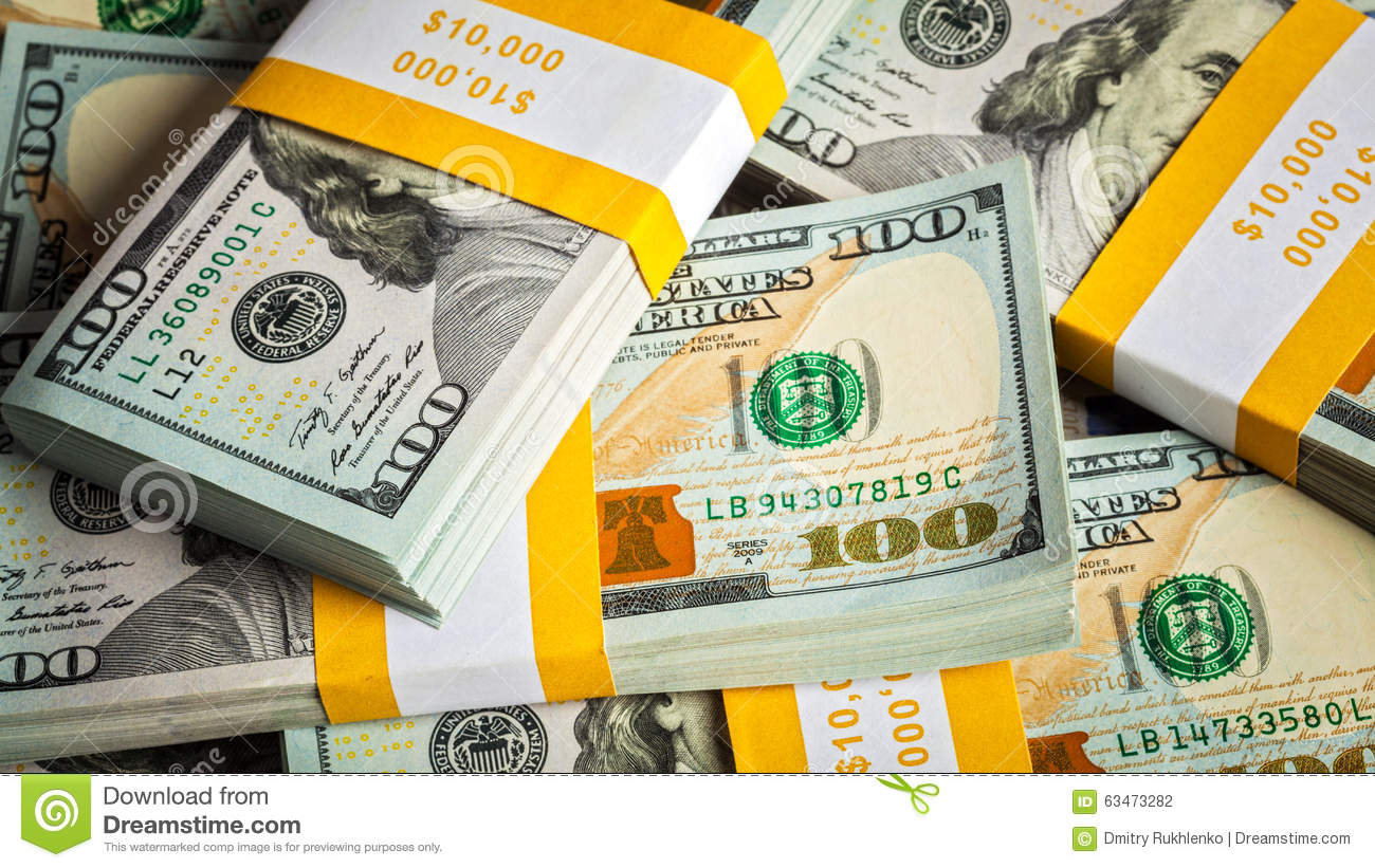 background of new 100 us dollars banknotes bills stock background of new 100 us dollars banknotes stock photo 997