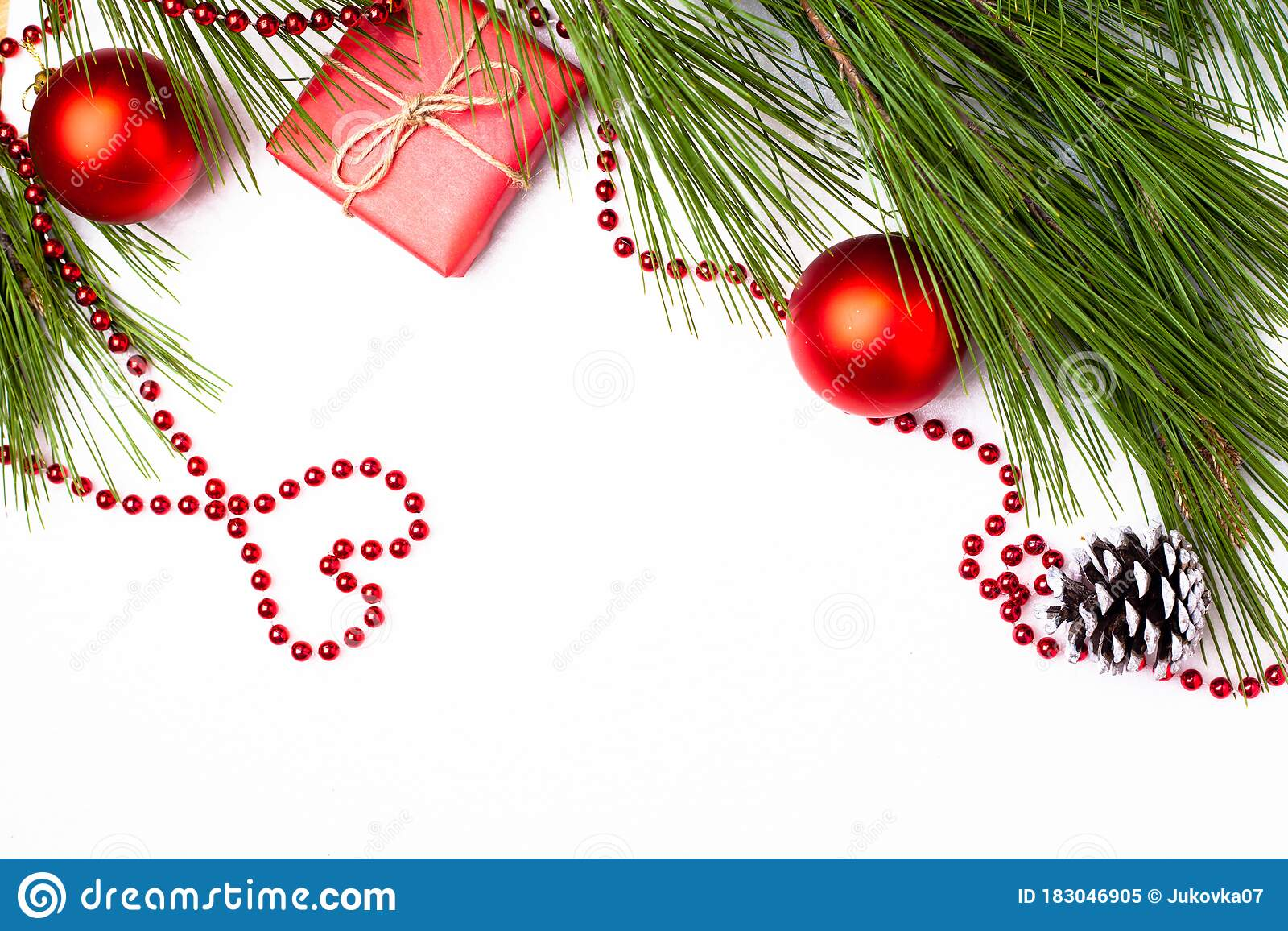 Chances For A White Christmas 2021 Background For The New Year Christmas 2021 Stock Image Image Of Card Special 183046905