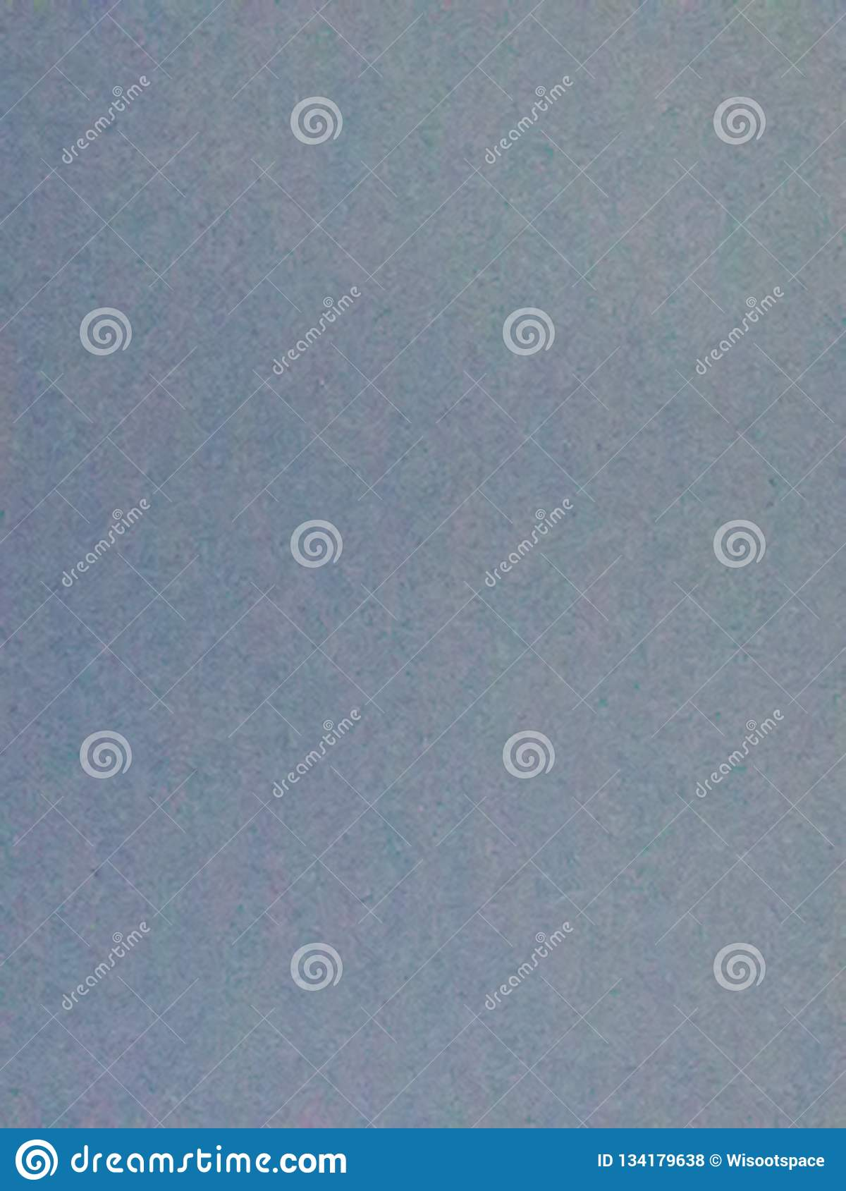 Background with noise. gradient surface image. Overlay, Vintage retro texture backdrop. Grunge blured snapshot.