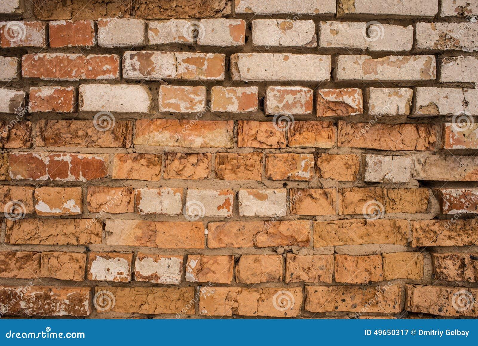 Terracotta Brick Temples In Central Kolkata India Stock