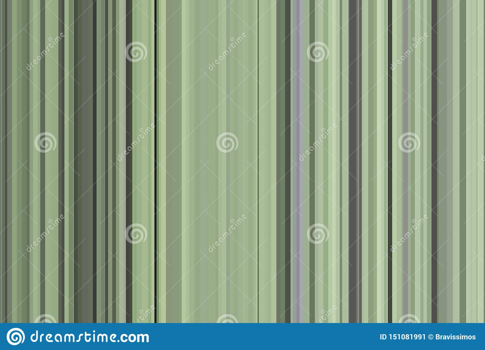 Background Olive Abstract Backdrop Graphic Wallpaper Layout