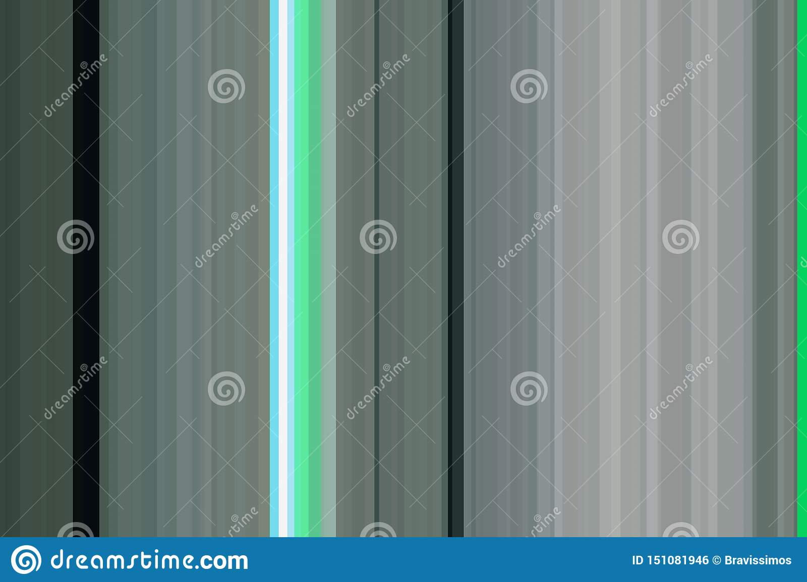 Background Olive Abstract Backdrop Graphic Wallpaper Stock
