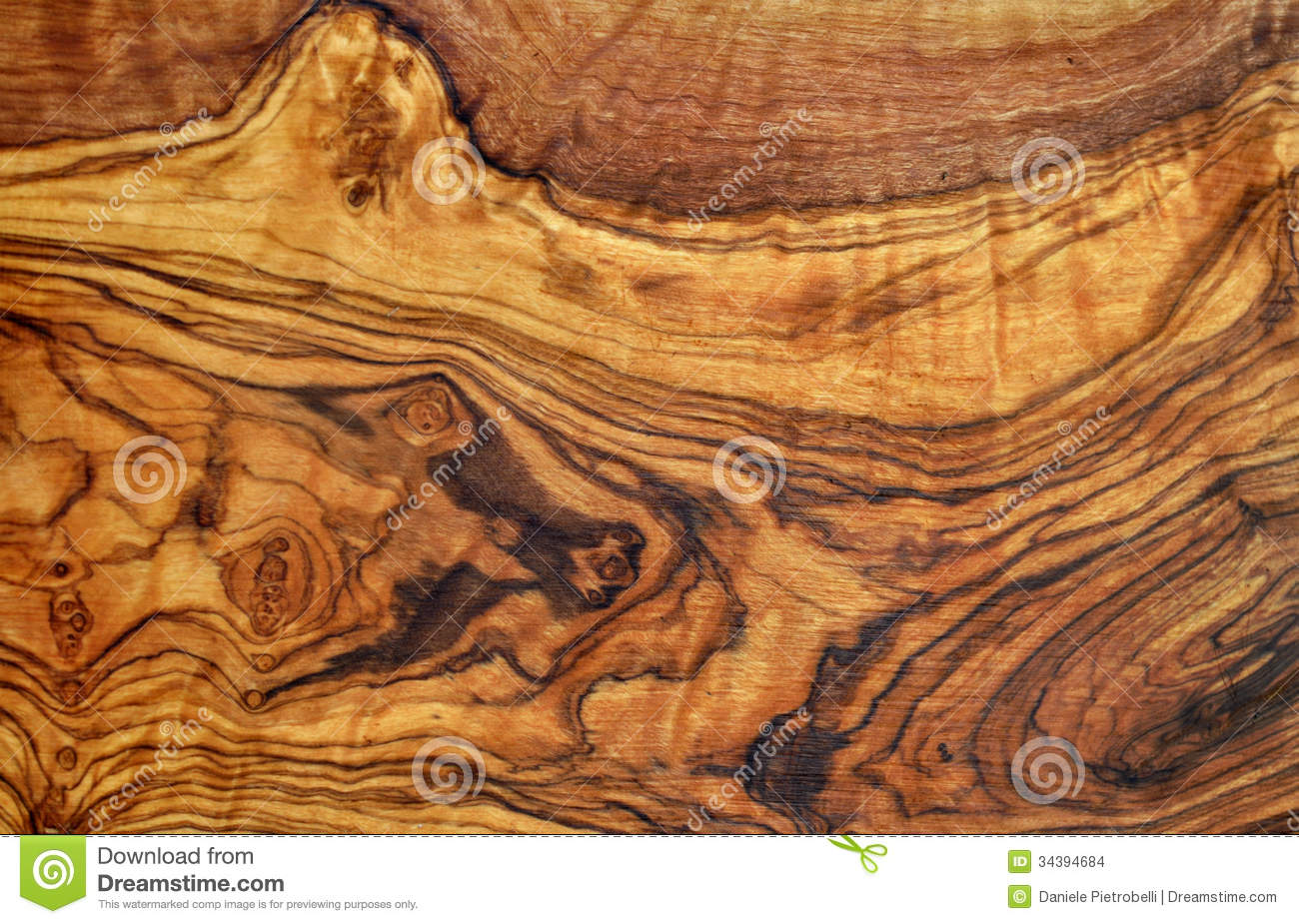 Background Olive Wood Stock Images - Image: 34394684