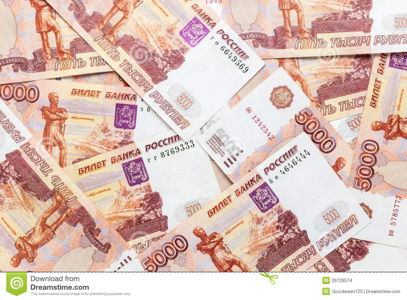 background-overlapping-russian-rubles-26