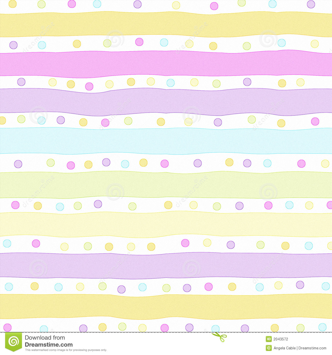 Pastel pink striped background seamless vector pastel stripes - Background Pastel Stripes Stock Photography Image 2043572