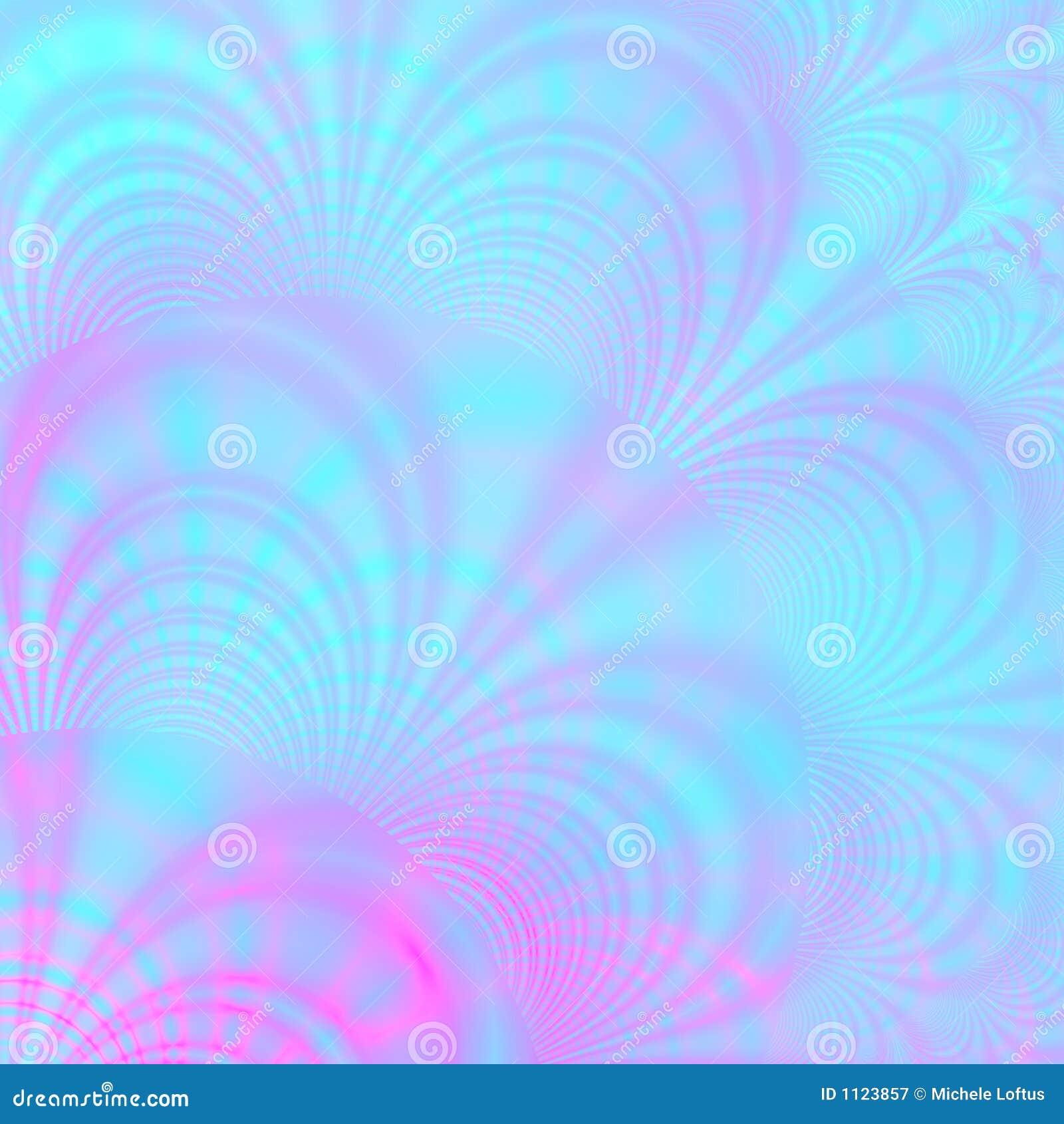 cool purple wallpaper