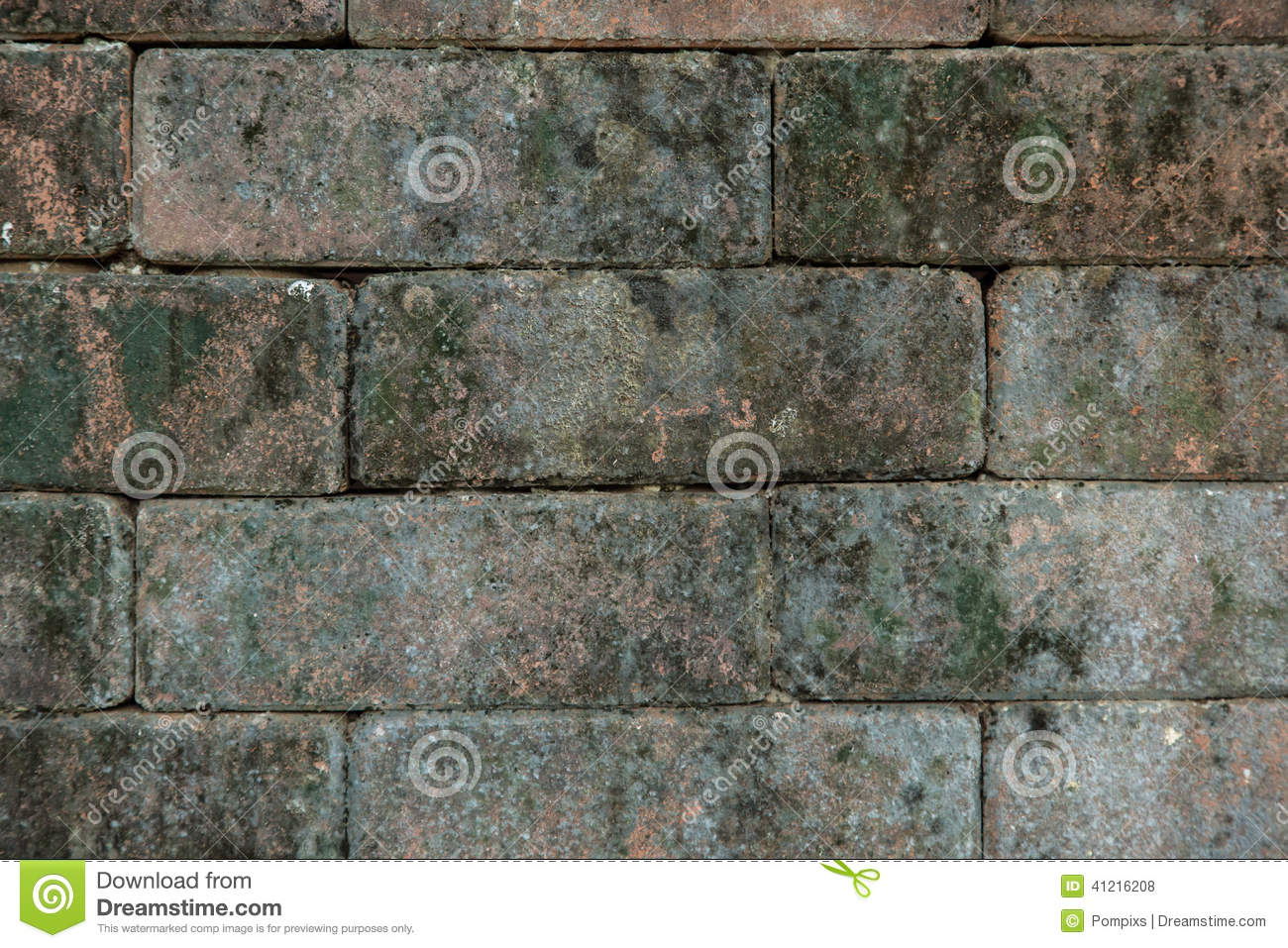 Background pattern of decorative slate dirty stone wall for Wall surface texture