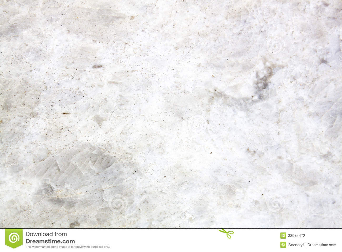 Background Pattern With High Resolution. Stock Photography - Image ...